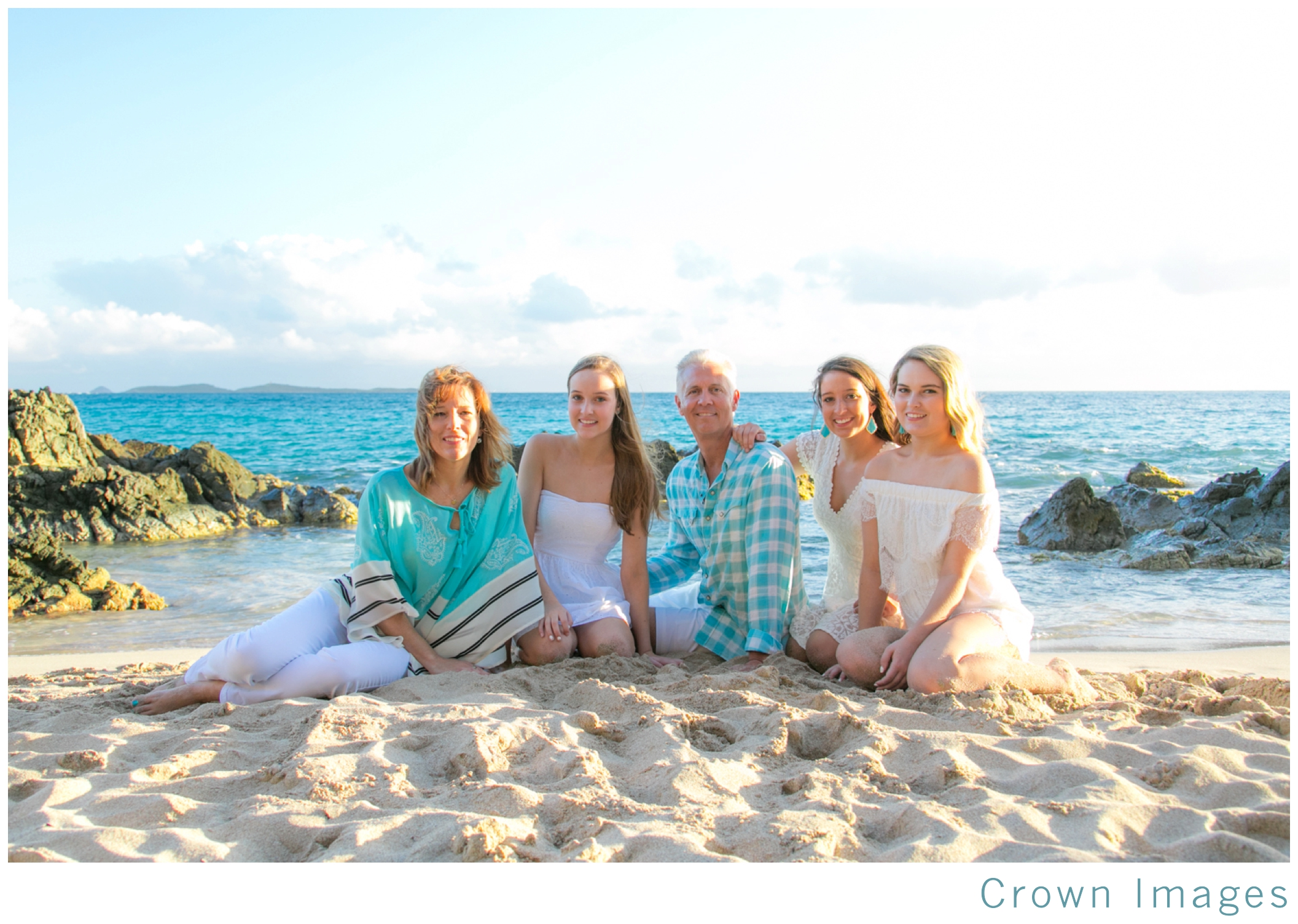st_thomas_family_photographer_0828.jpg
