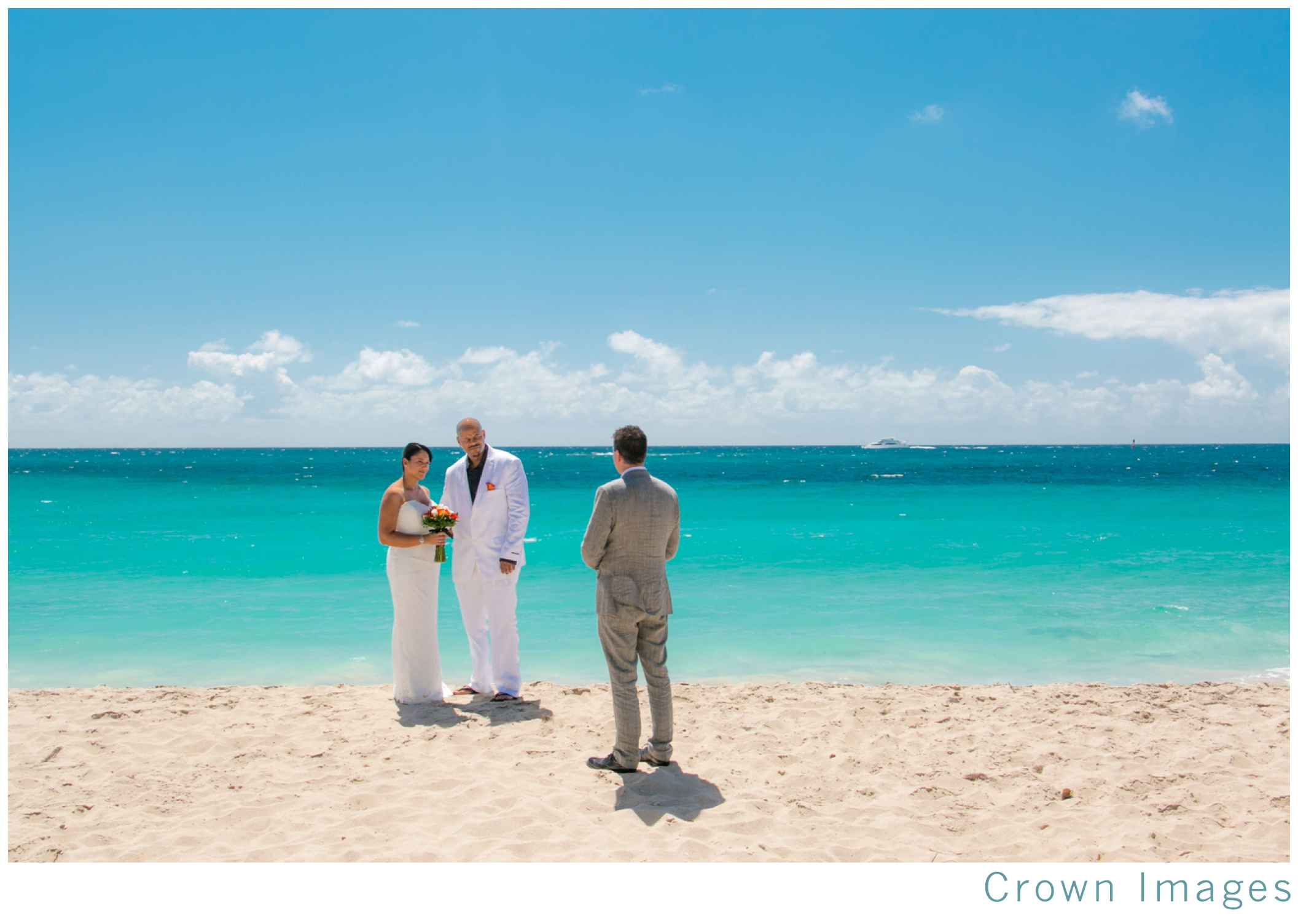 st-thomas-beach-wedding-photos_0891.jpg
