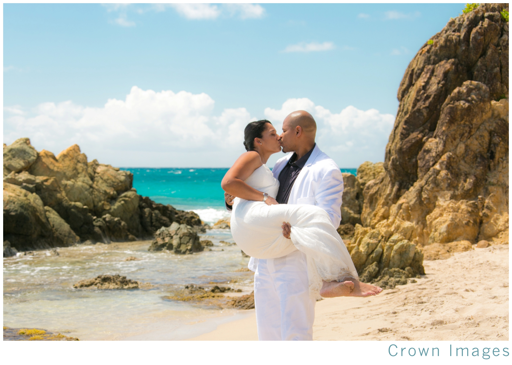 st-thomas-beach-wedding-photos_0892.jpg
