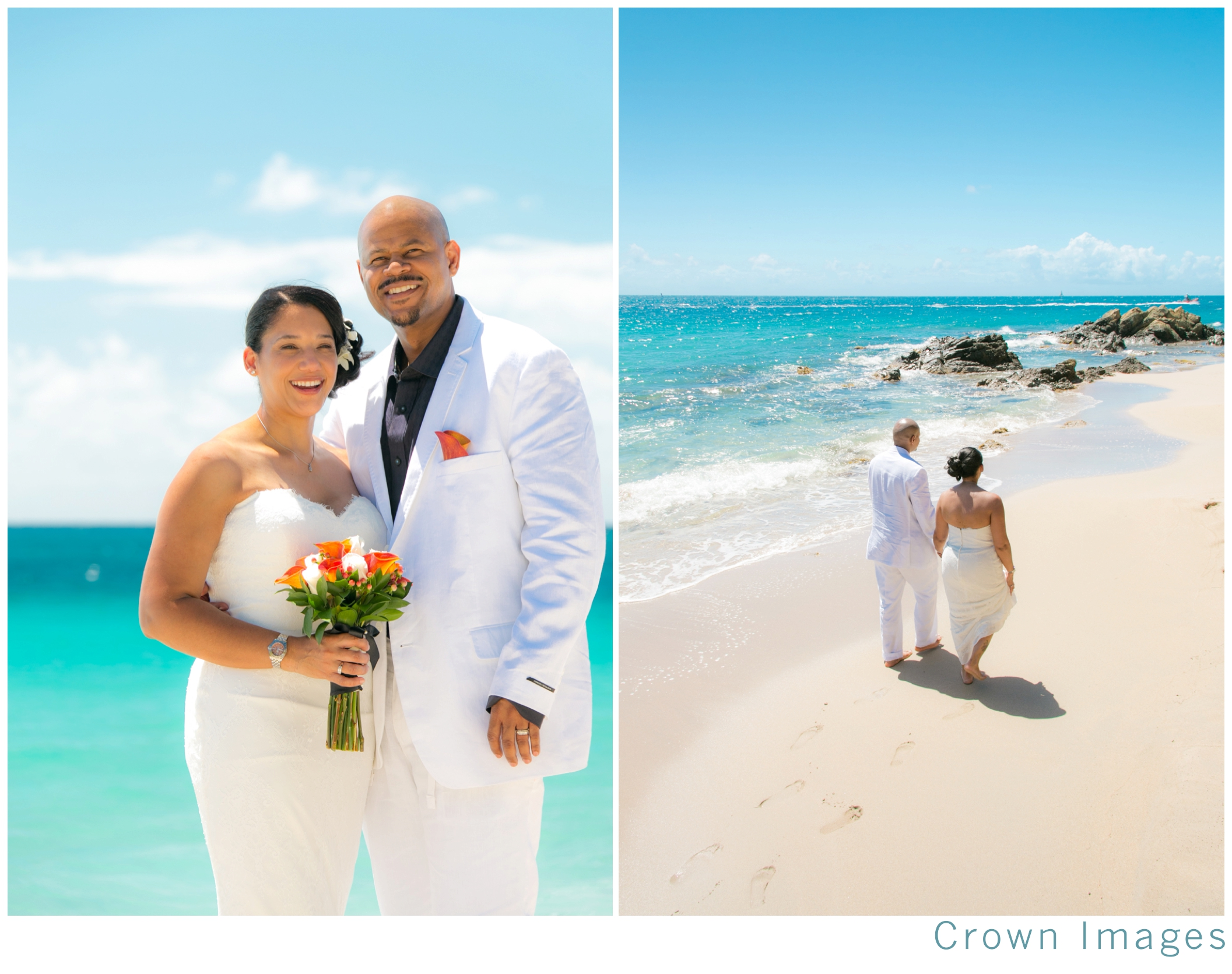 st-thomas-beach-wedding-photos_0904.jpg