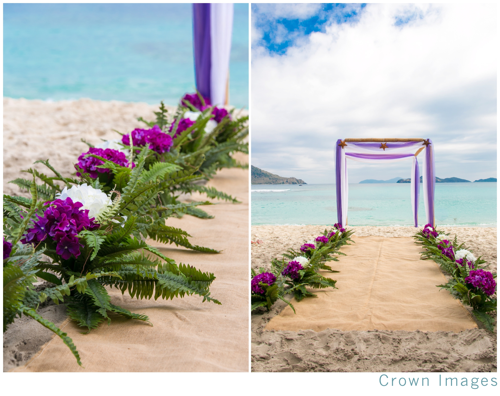 st-thomas-beach-wedding-photos_0907.jpg