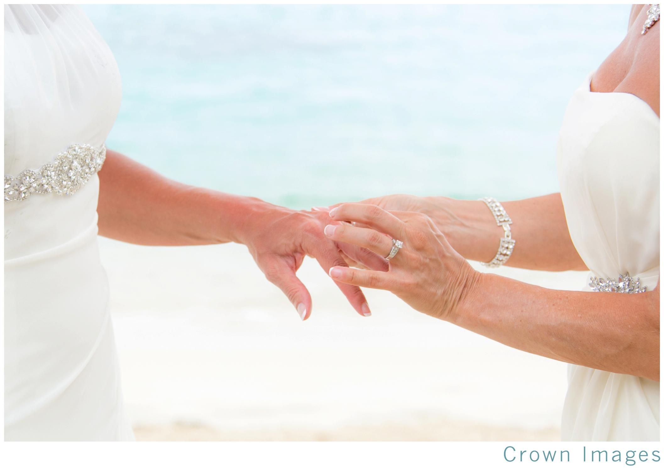 st-thomas-beach-wedding-photos_0910.jpg