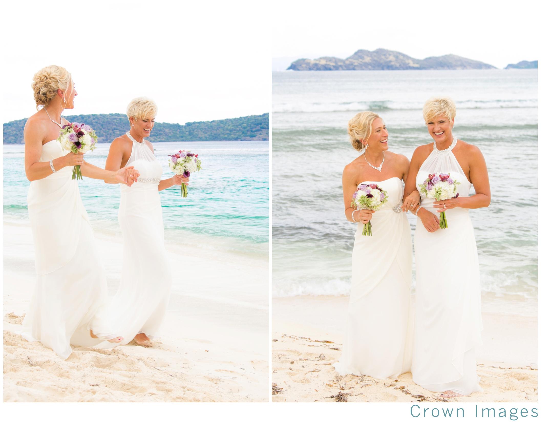st-thomas-beach-wedding-photos_0911.jpg