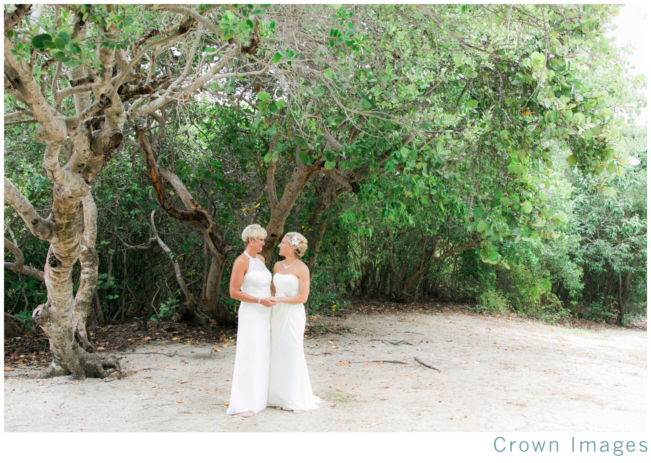st-thomas-beach-wedding-photos_0914.jpg