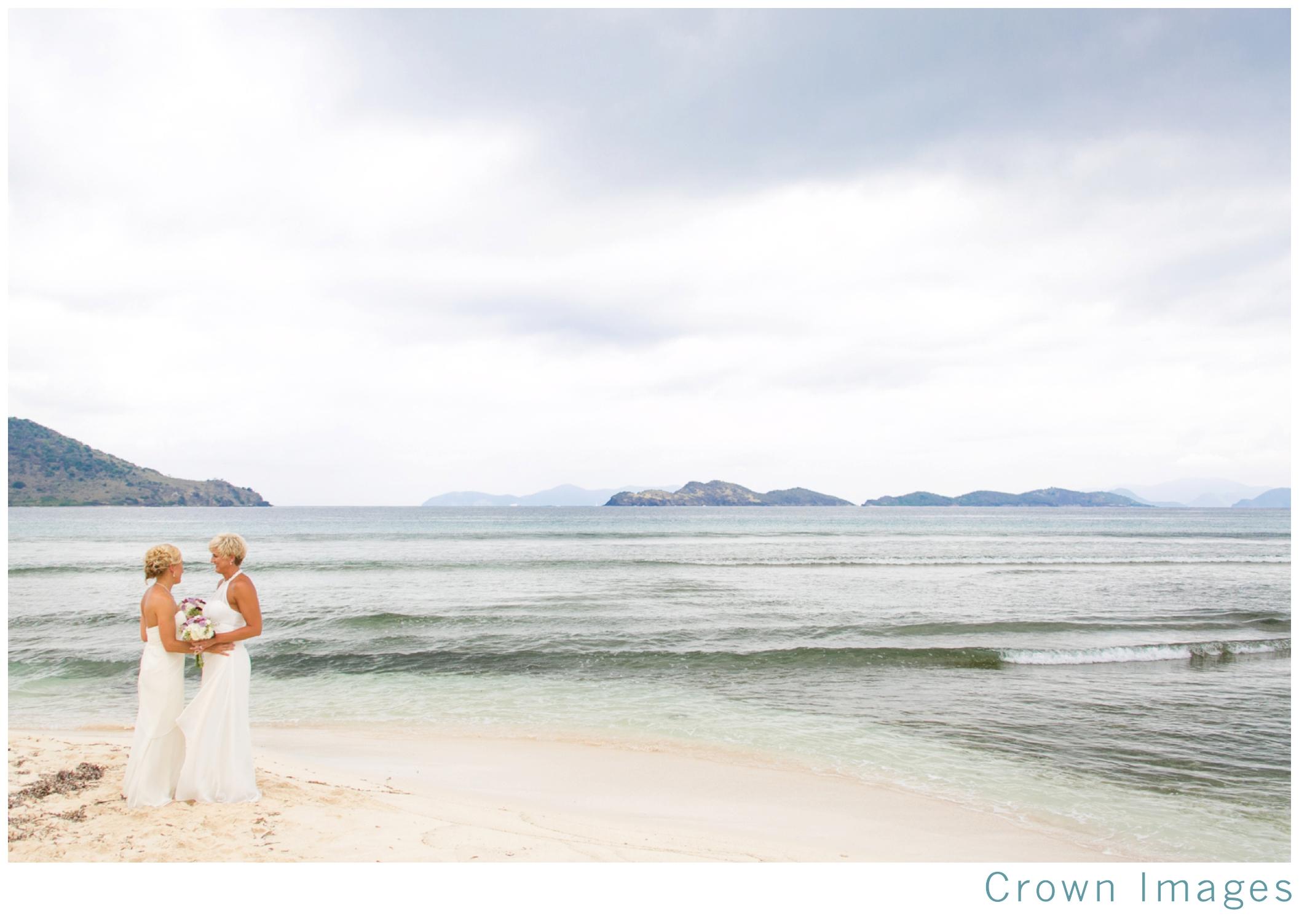 st-thomas-beach-wedding-photos_0918.jpg