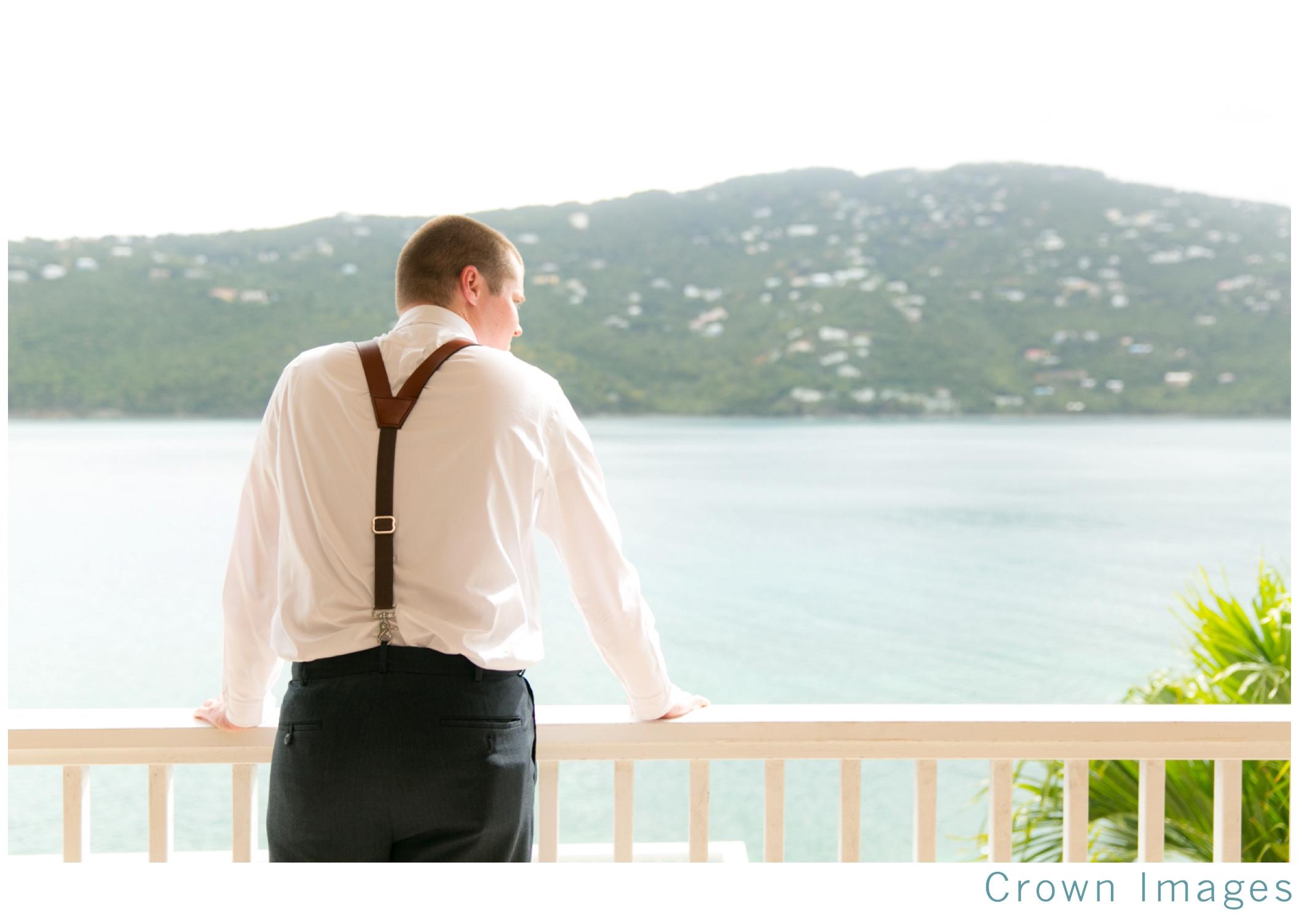 saint-thomas-beach-wedding-sand-dollar-villa_0963.jpg
