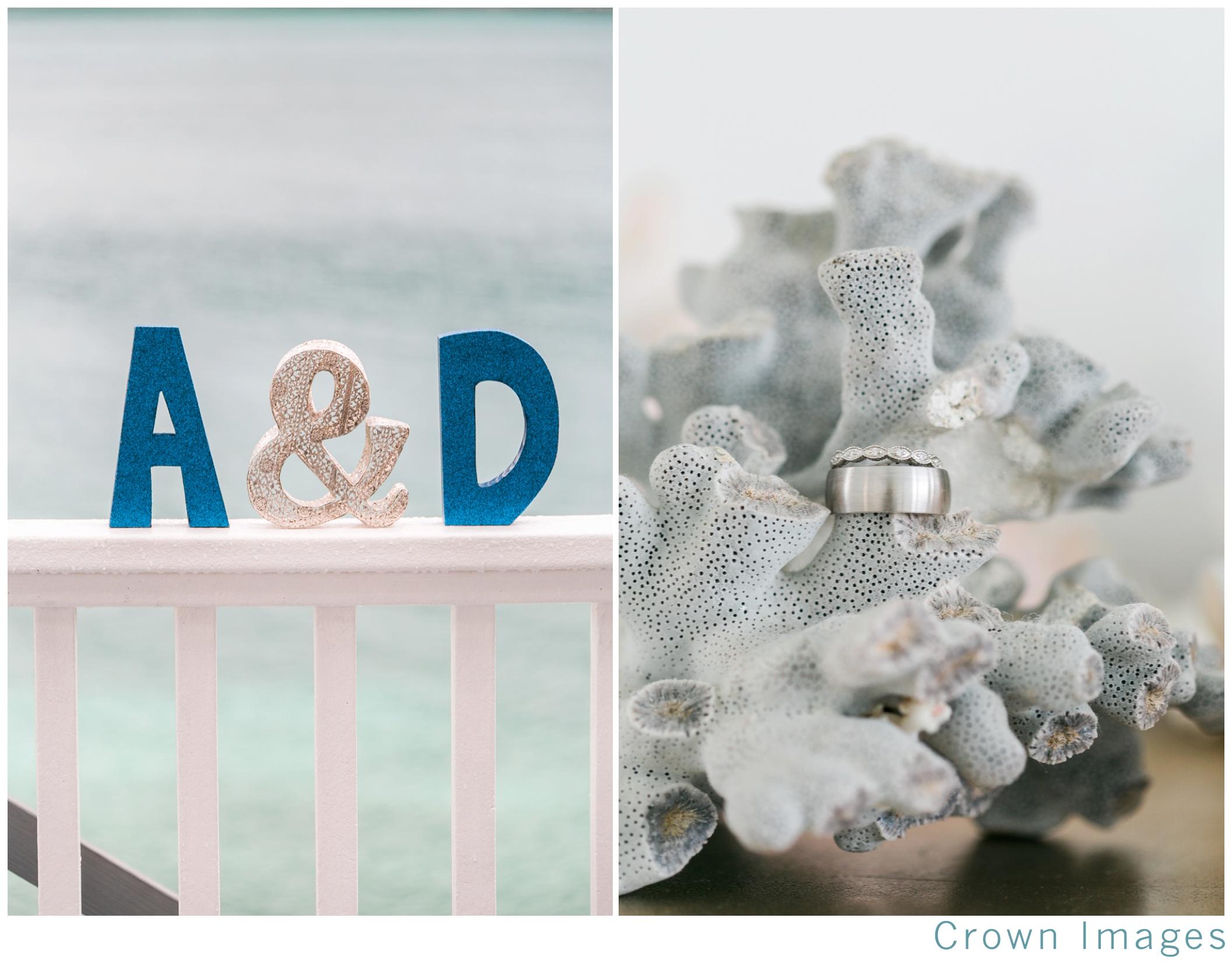 saint-thomas-beach-wedding-sand-dollar-villa_0967.jpg