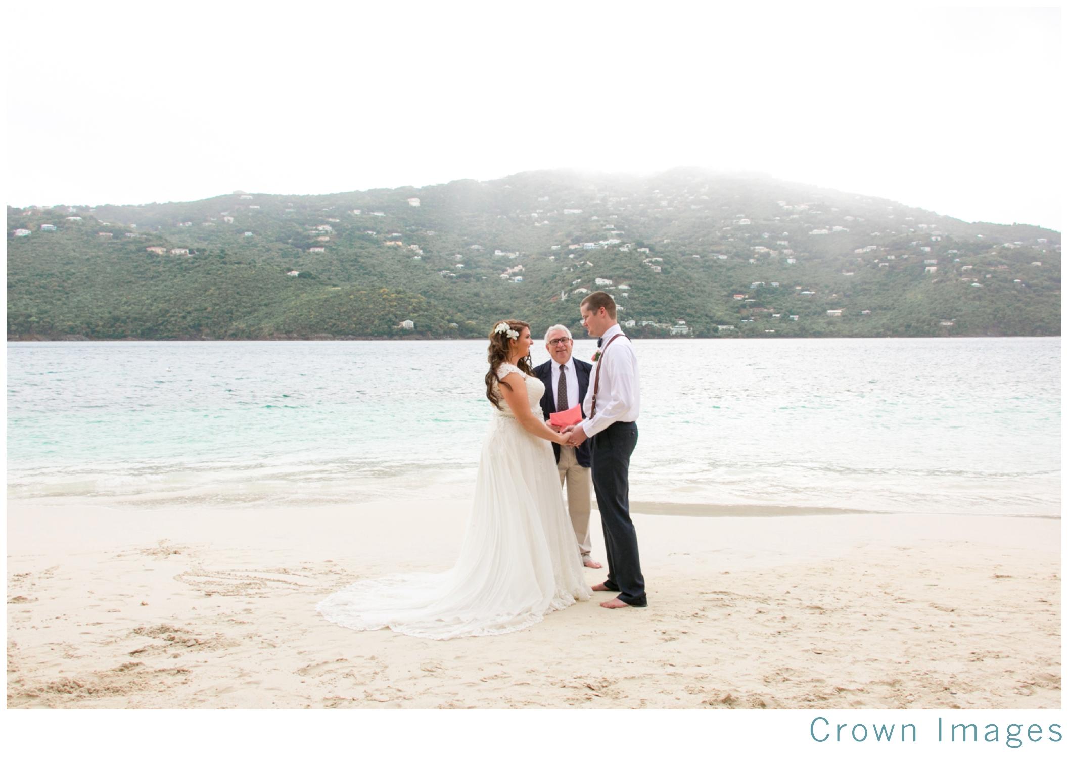 saint-thomas-beach-wedding-sand-dollar-villa_0969.jpg