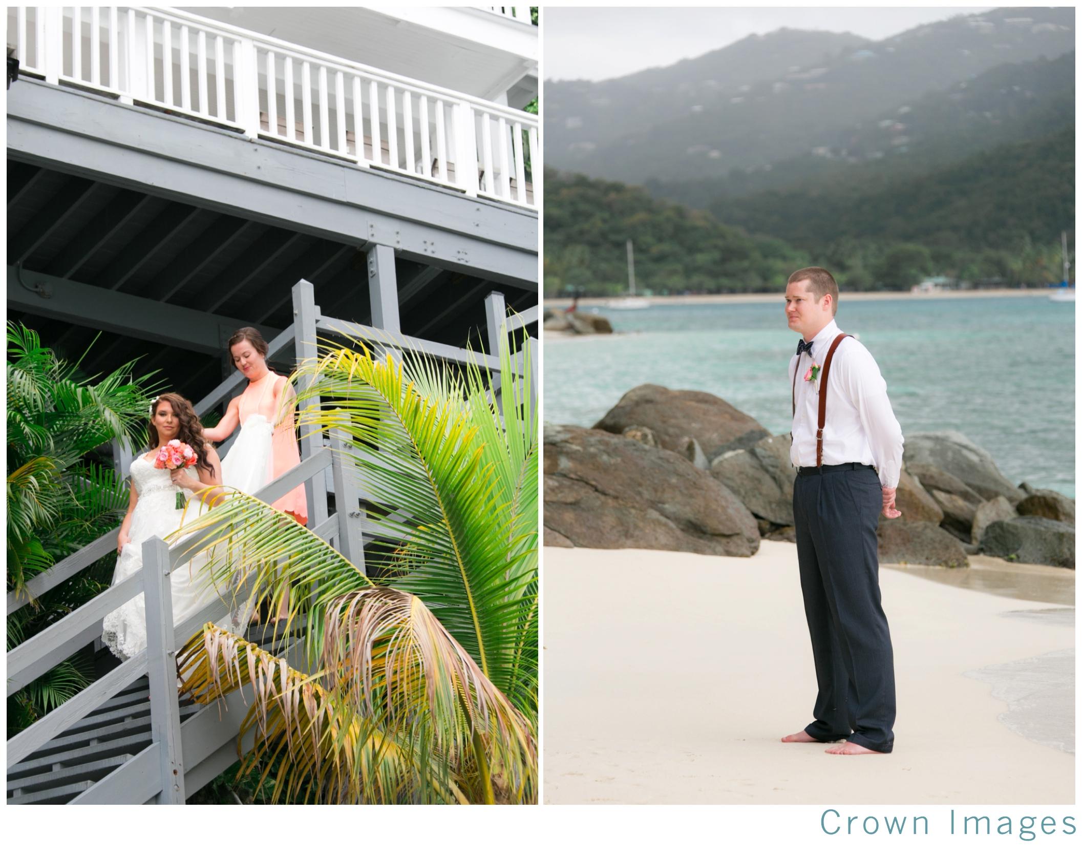 saint-thomas-beach-wedding-sand-dollar-villa_0968.jpg