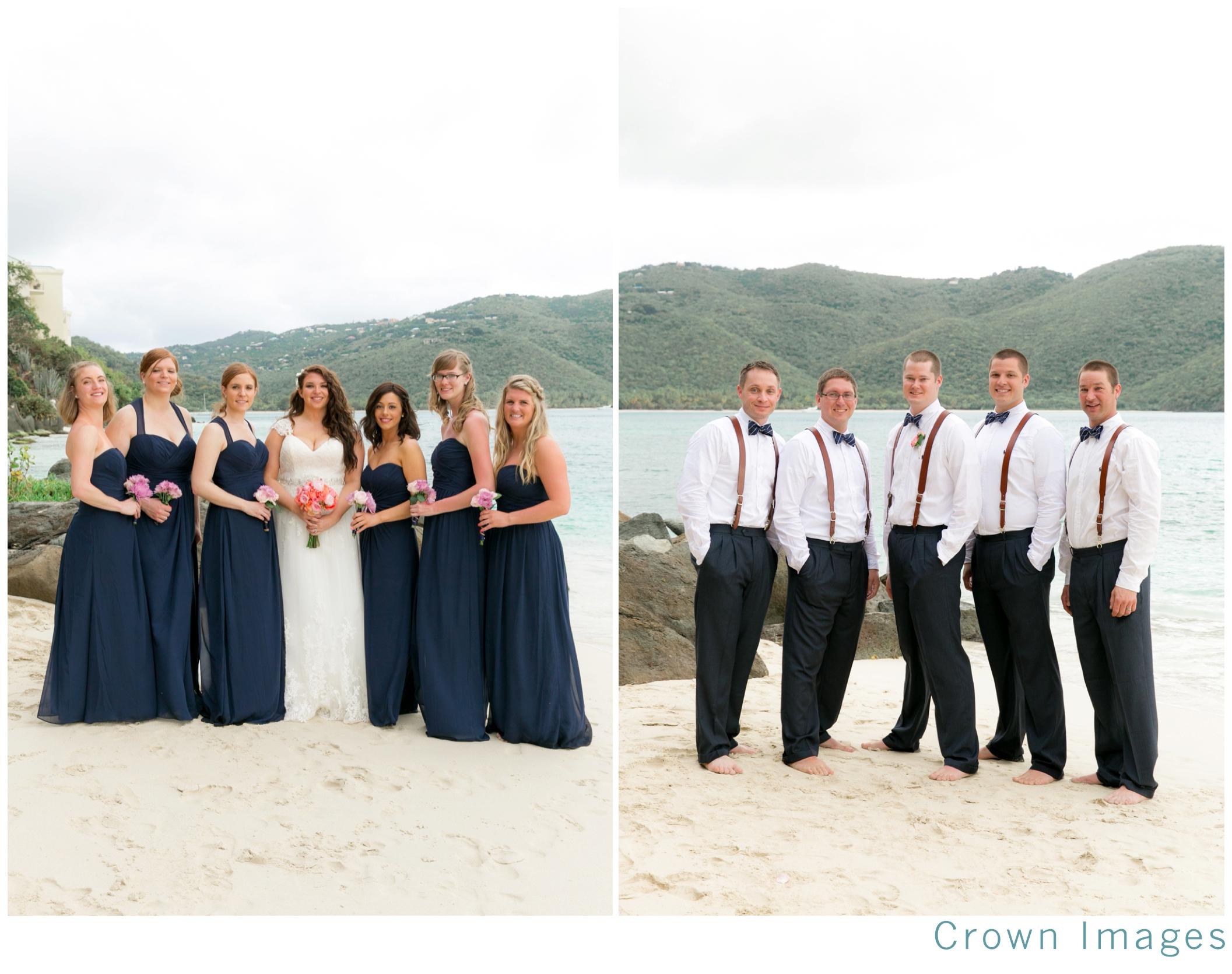 saint-thomas-beach-wedding-sand-dollar-villa_0970.jpg