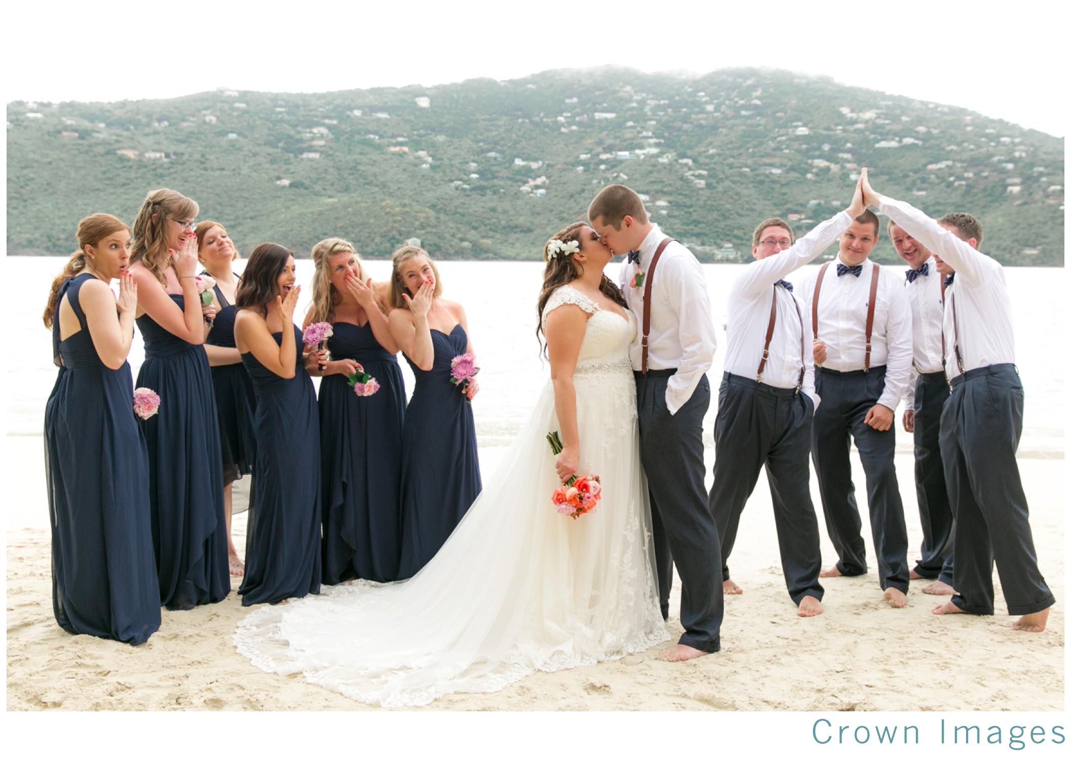 saint-thomas-beach-wedding-sand-dollar-villa_0971.jpg