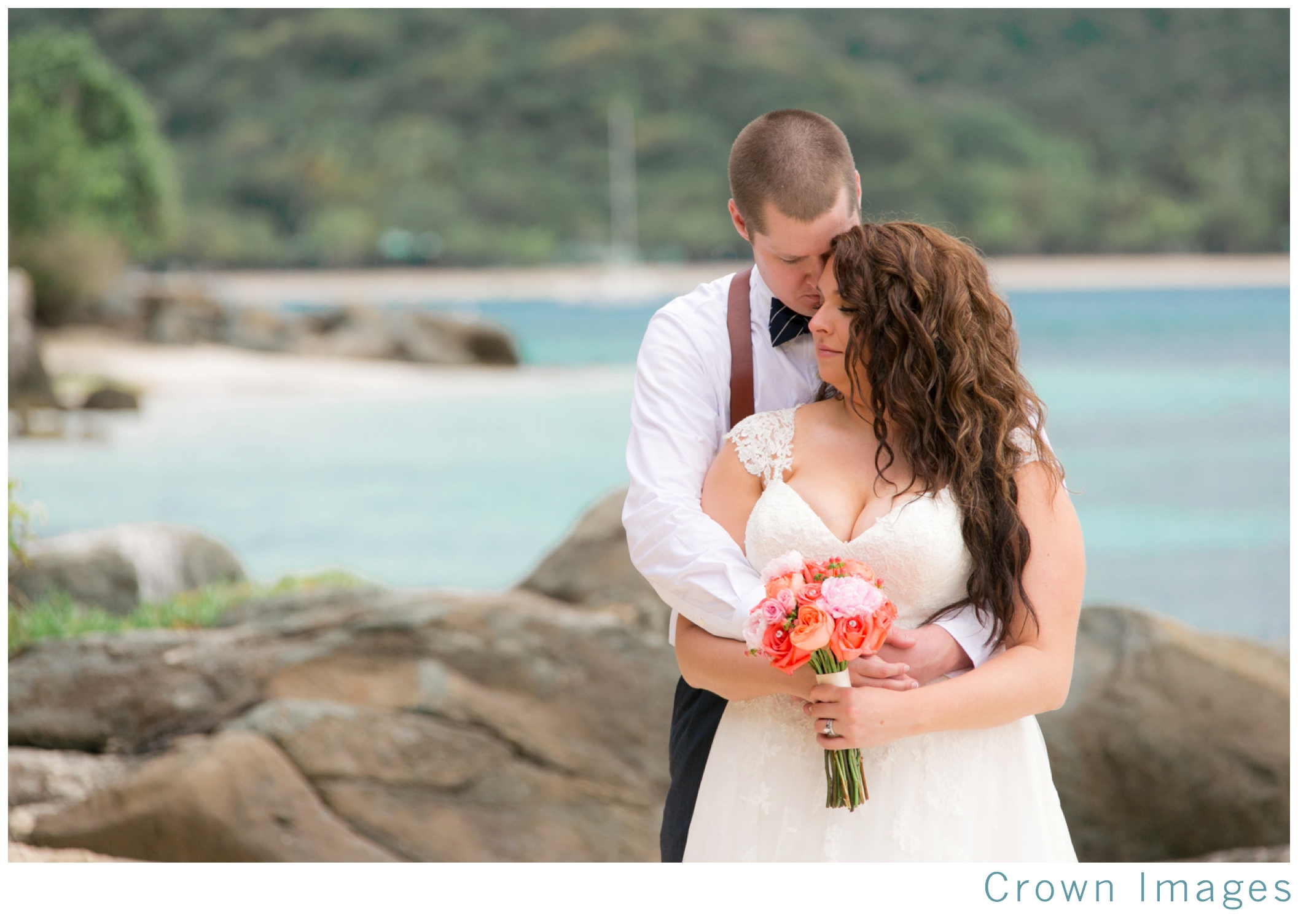 saint-thomas-beach-wedding-sand-dollar-villa_0975.jpg