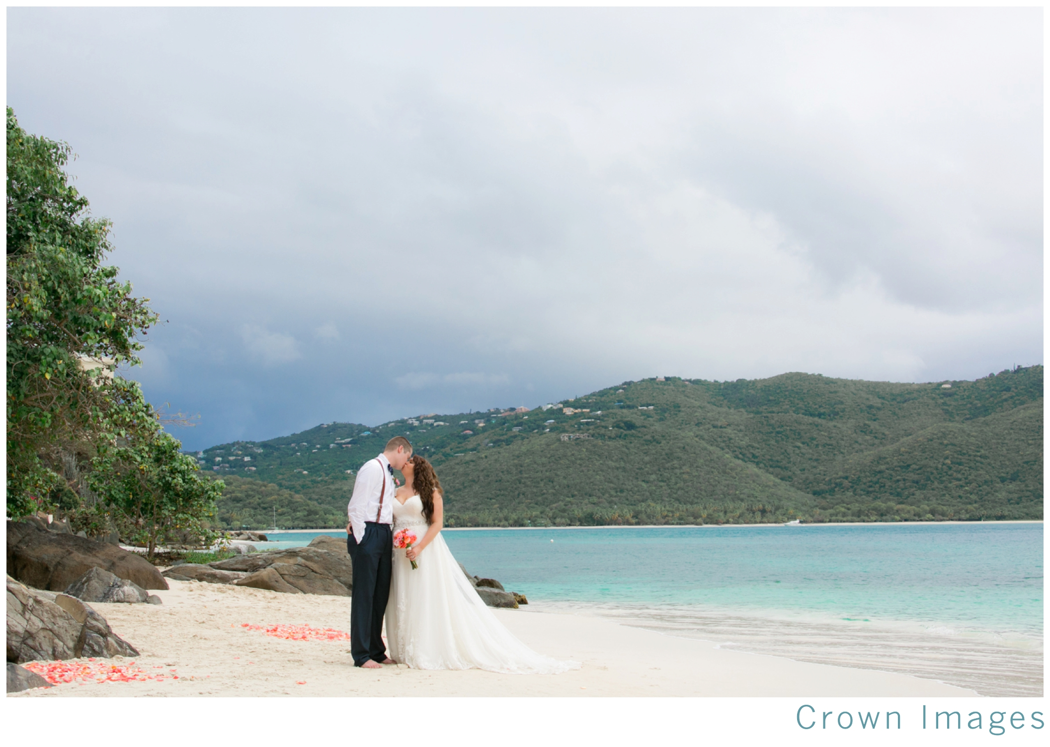 saint-thomas-beach-wedding-sand-dollar-villa_0974.jpg