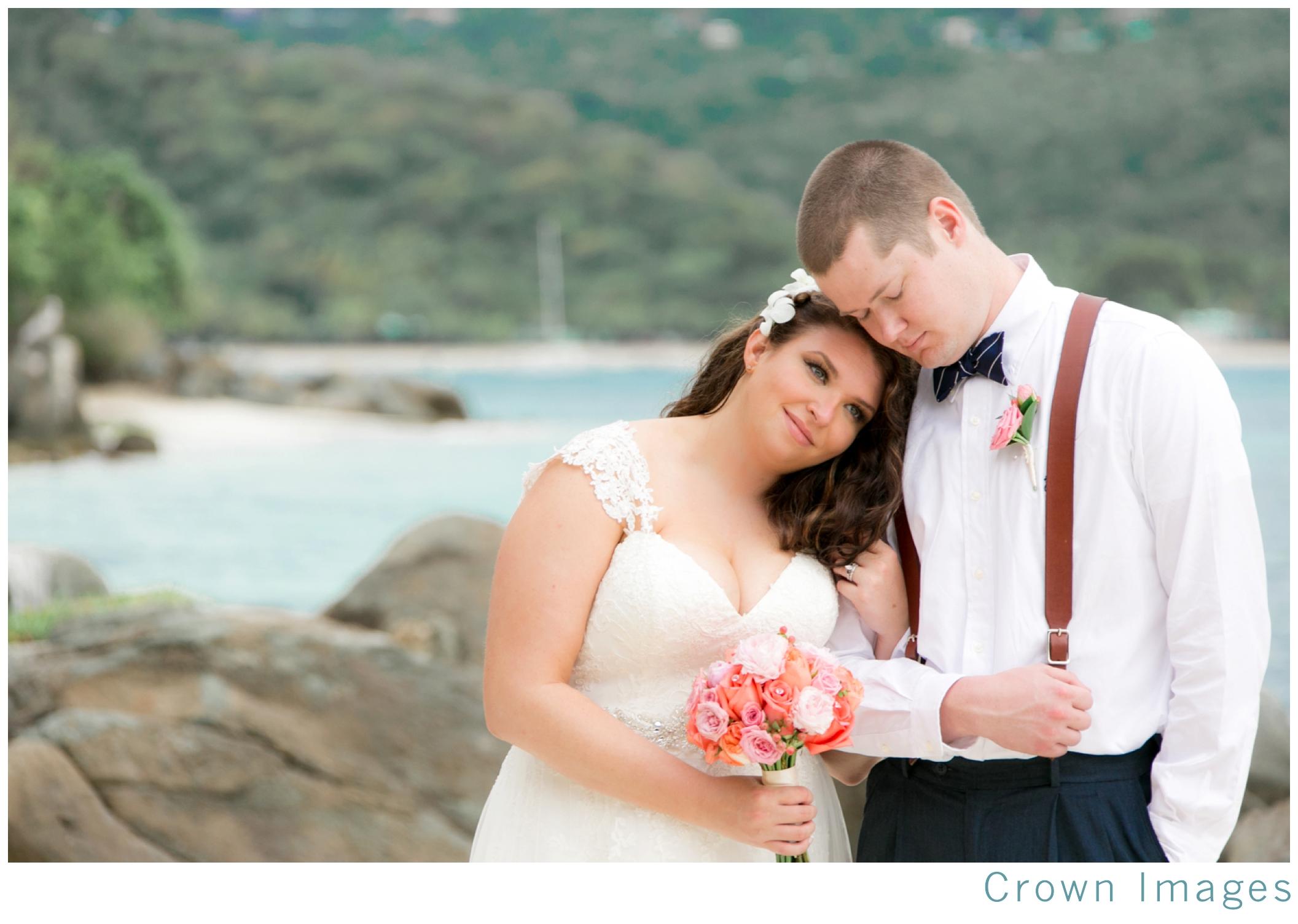 saint-thomas-beach-wedding-sand-dollar-villa_0976.jpg
