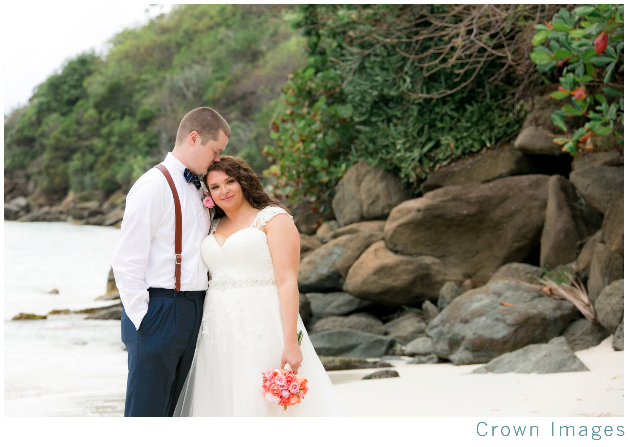 saint-thomas-beach-wedding-sand-dollar-villa_0977.jpg