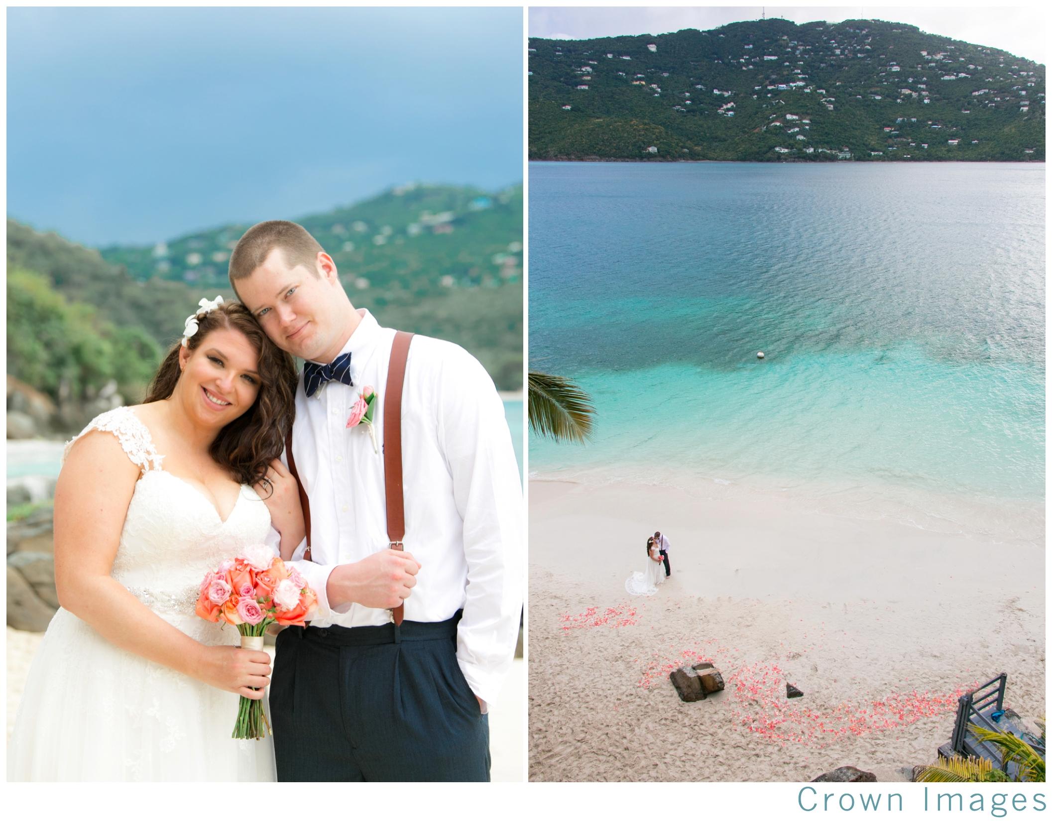 saint-thomas-beach-wedding-sand-dollar-villa_0978.jpg