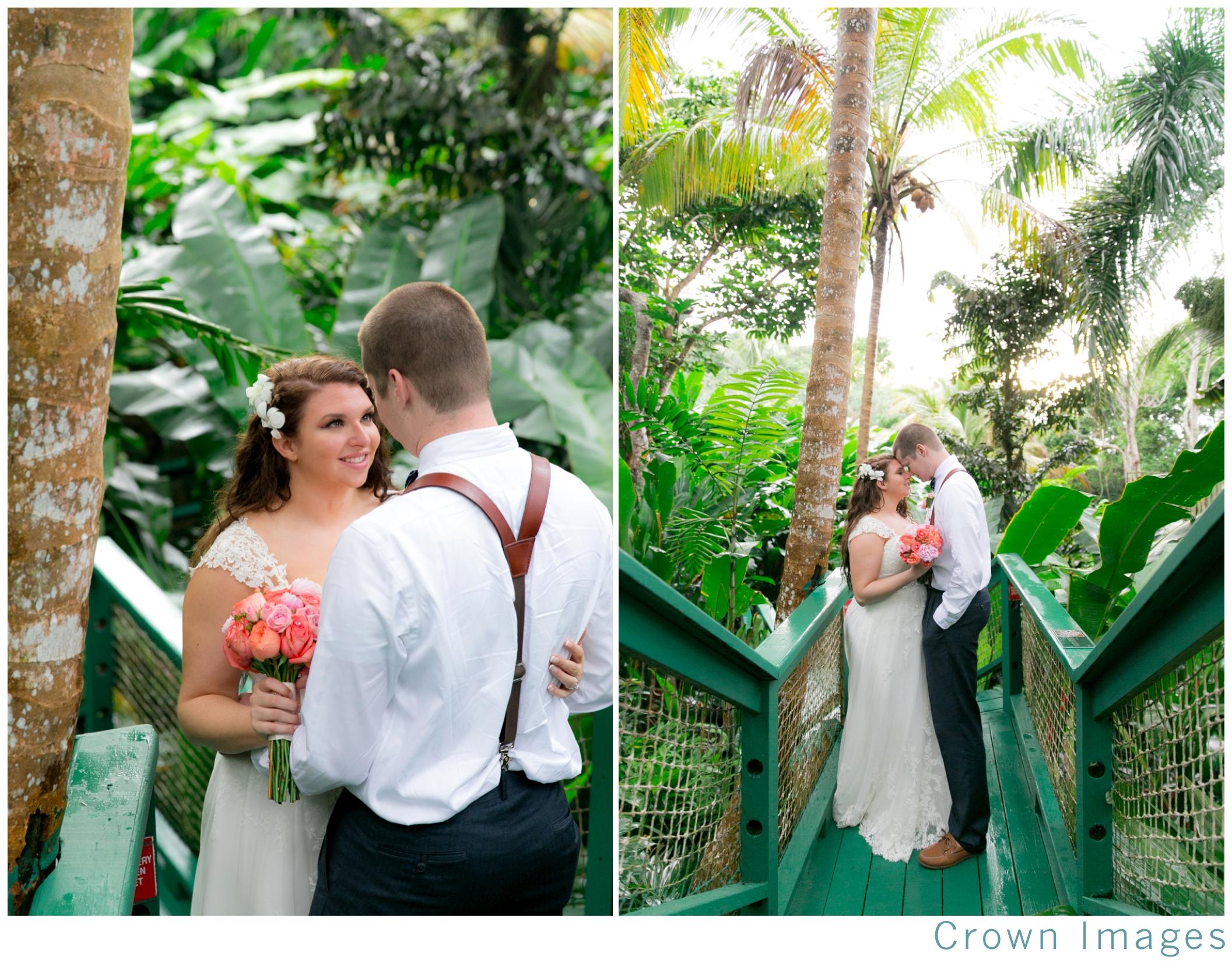 saint-thomas-beach-wedding-sand-dollar-villa_0982.jpg