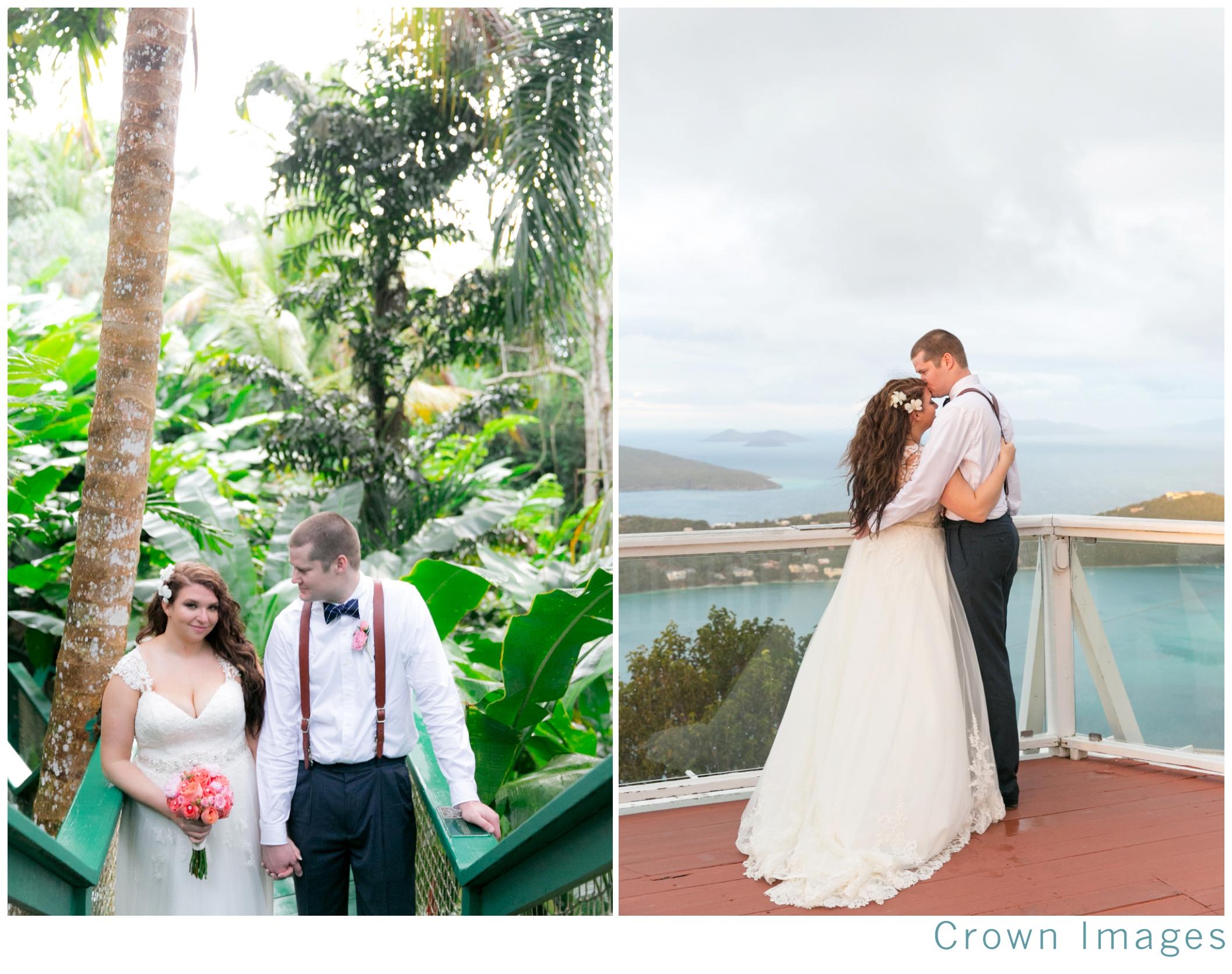saint-thomas-beach-wedding-sand-dollar-villa_0983.jpg