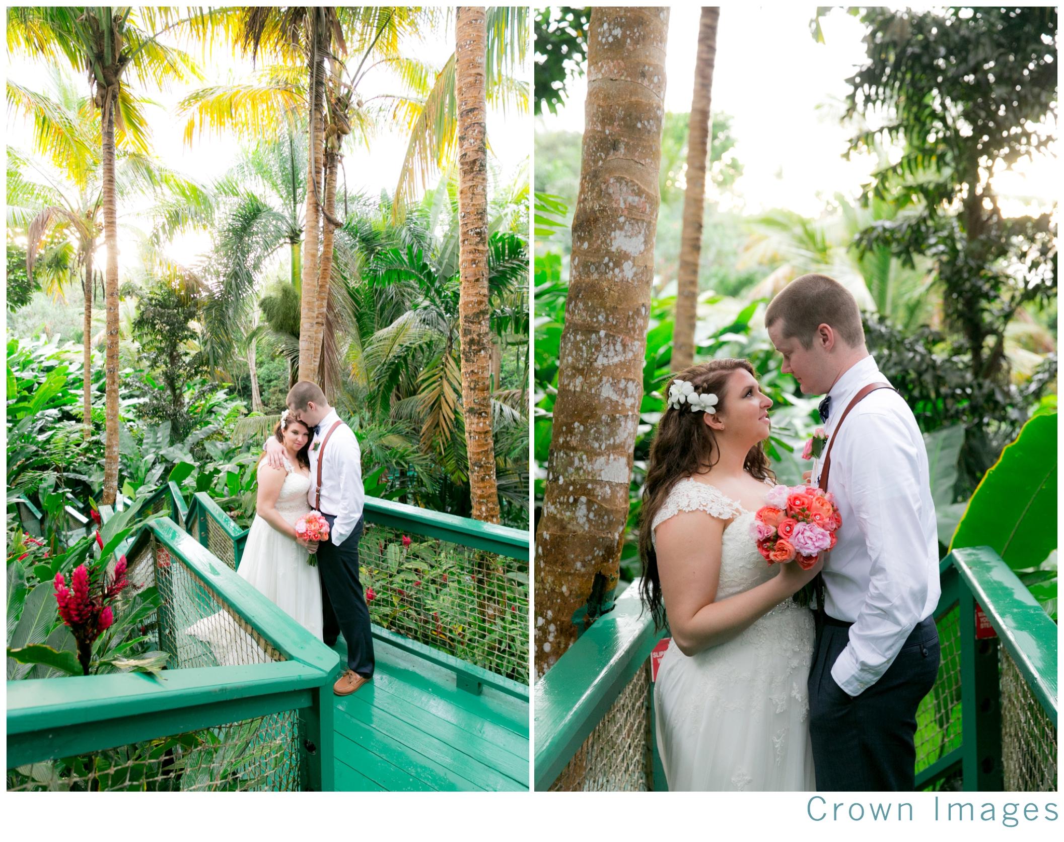 saint-thomas-beach-wedding-sand-dollar-villa_0984.jpg