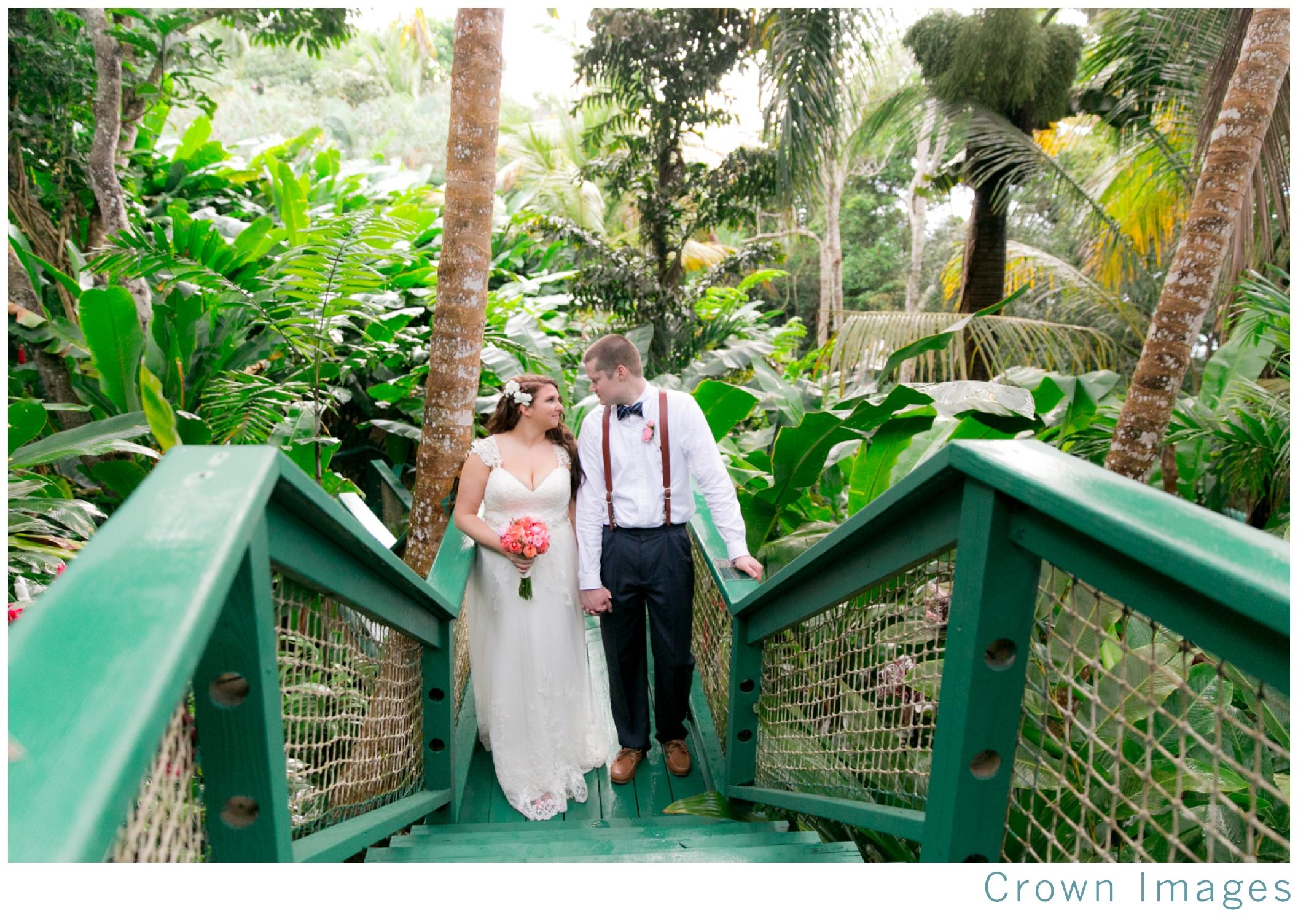 saint-thomas-beach-wedding-sand-dollar-villa_0985.jpg