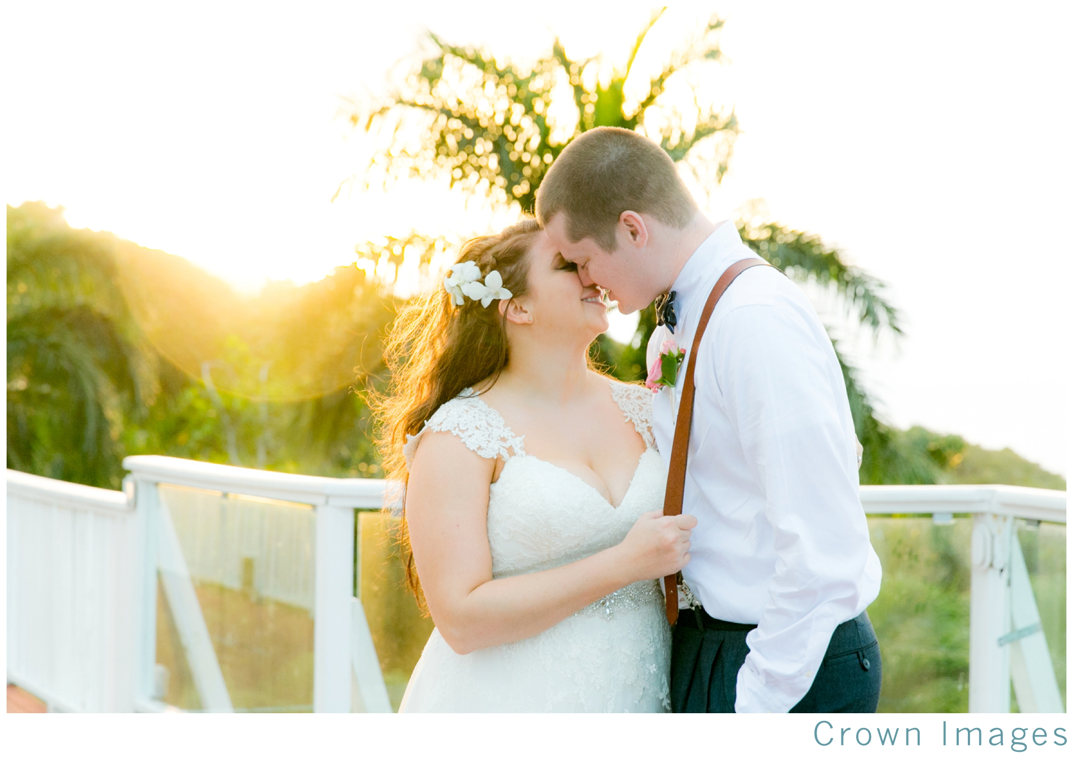 saint-thomas-beach-wedding-sand-dollar-villa_0987.jpg