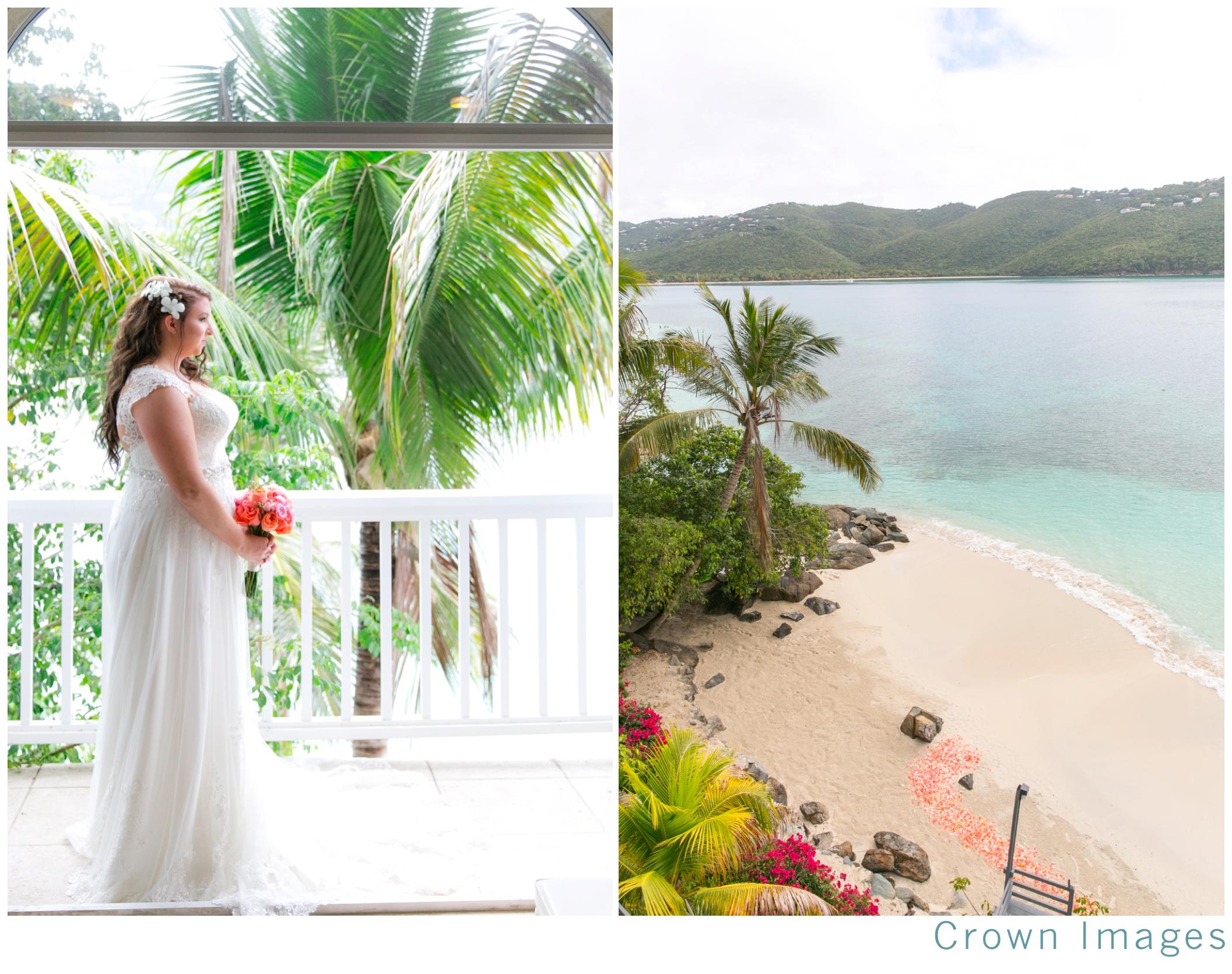 saint-thomas-beach-wedding-sand-dollar-villa_0990.jpg