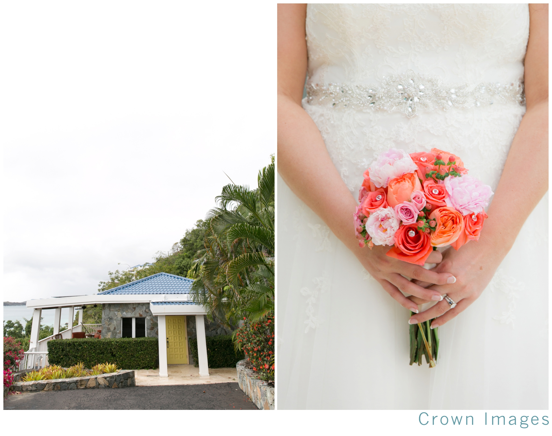 saint-thomas-beach-wedding-sand-dollar-villa_0991.jpg