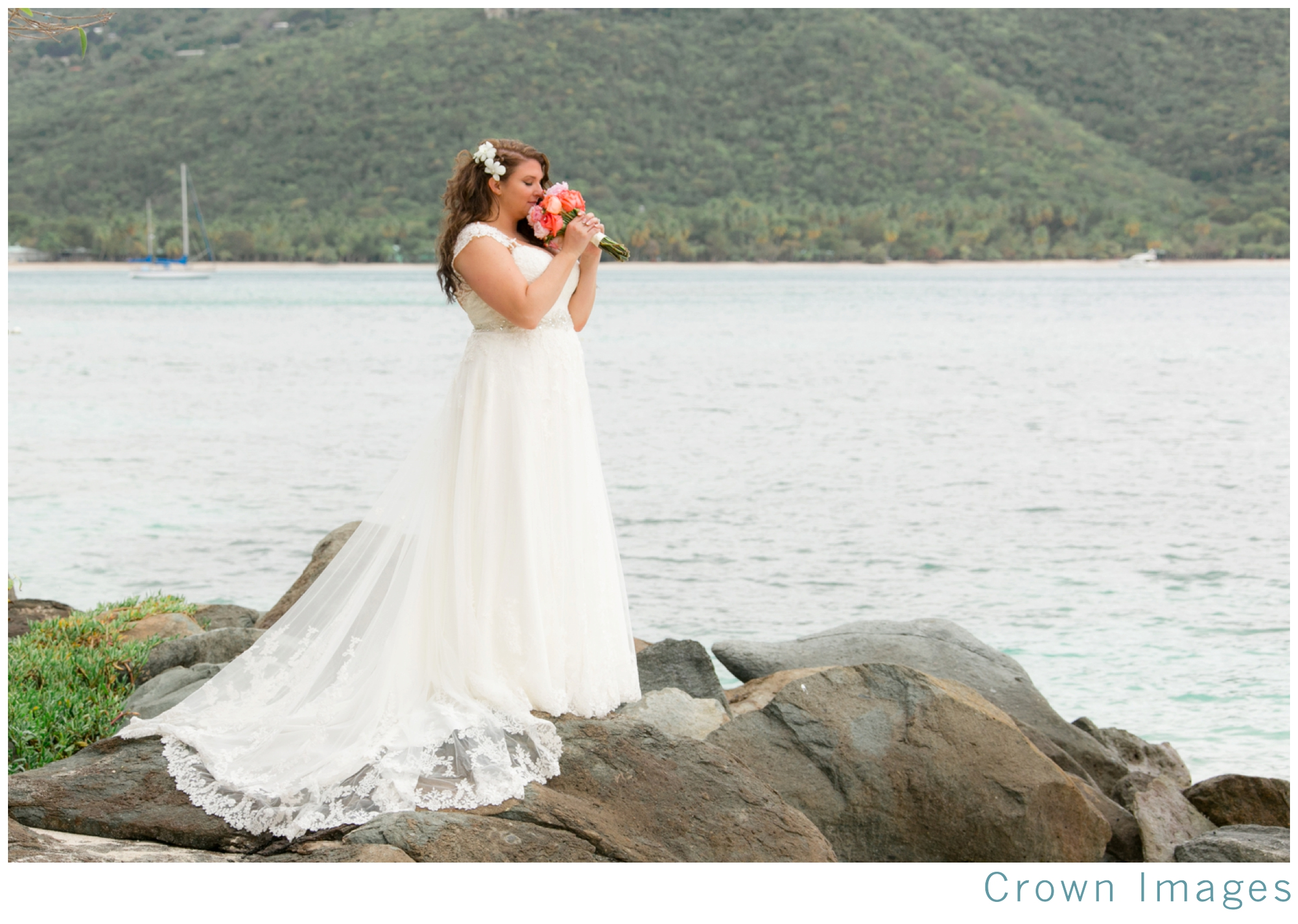 saint-thomas-beach-wedding-sand-dollar-villa_0992.jpg