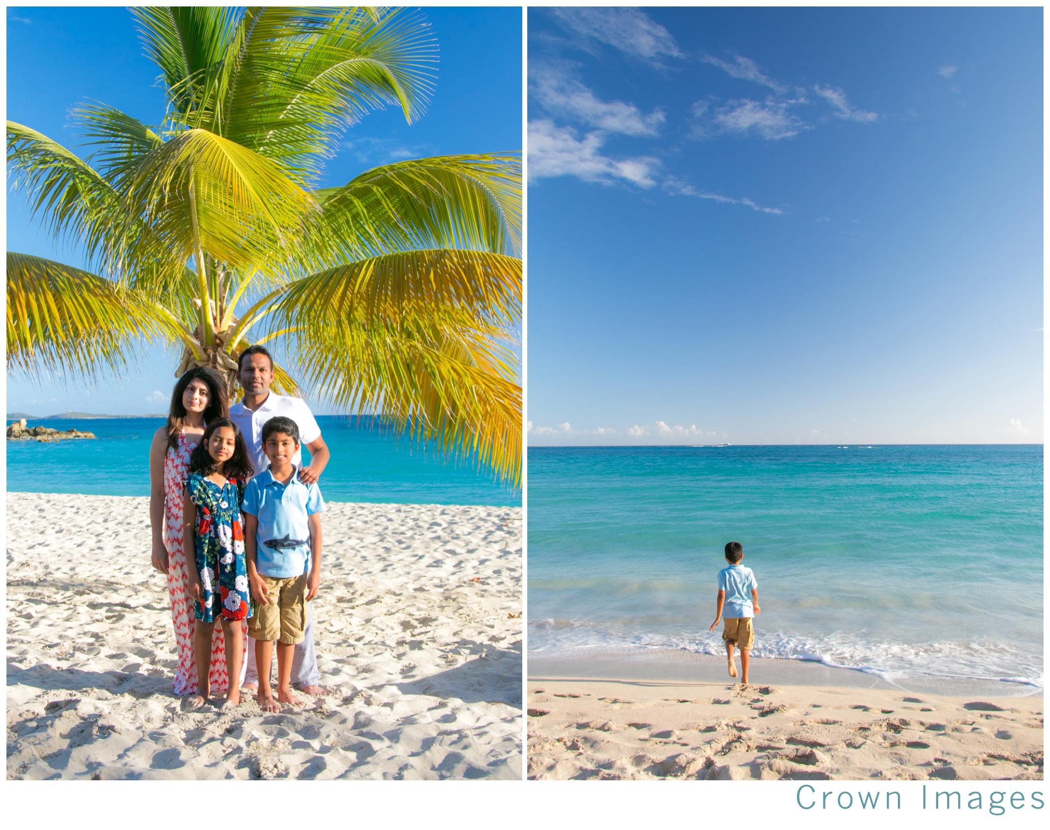 st thomas family photo session_1042.jpg