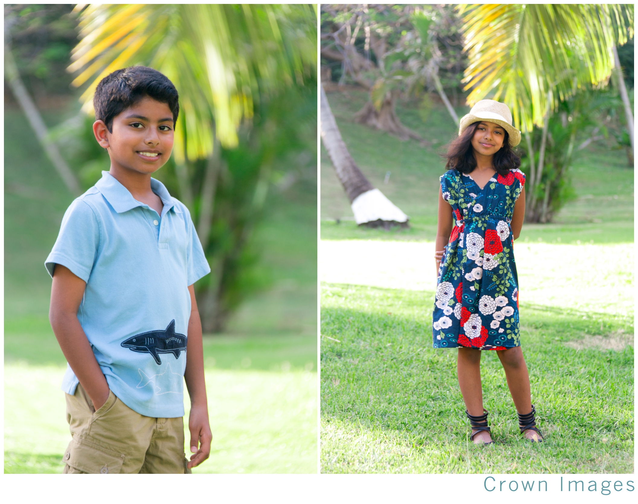 st thomas family photo session_1043.jpg
