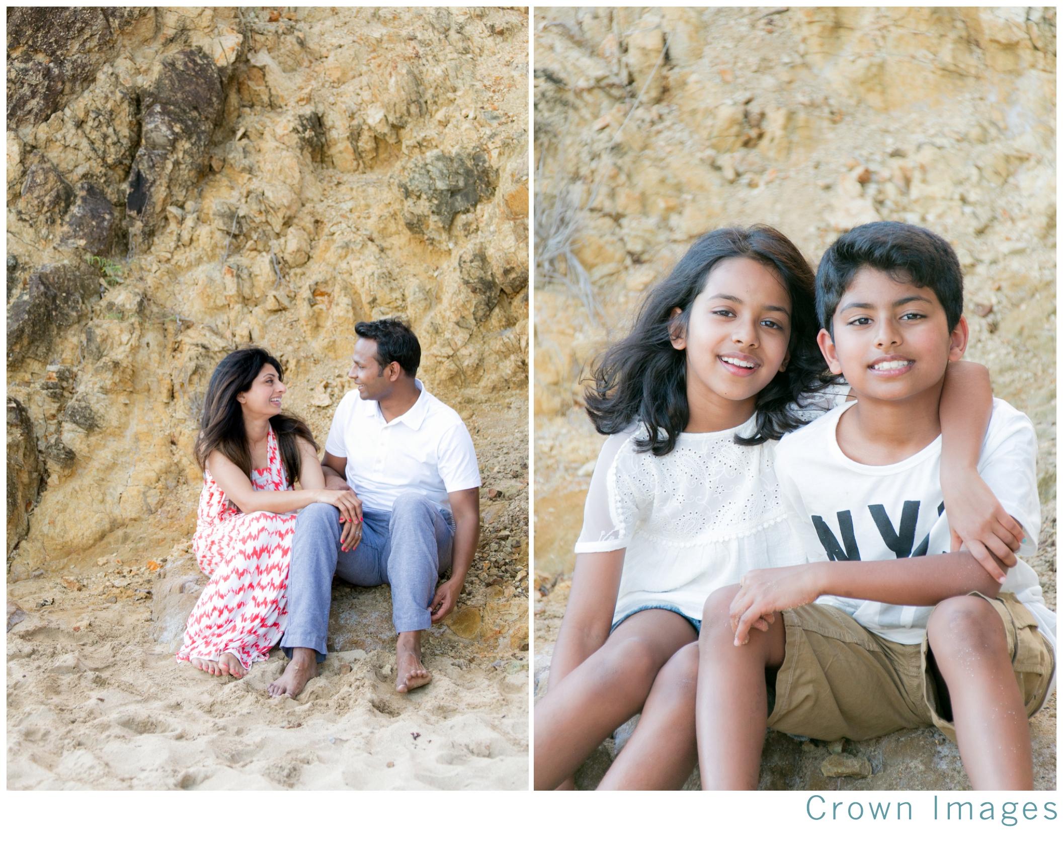 st thomas family photo session_1044.jpg