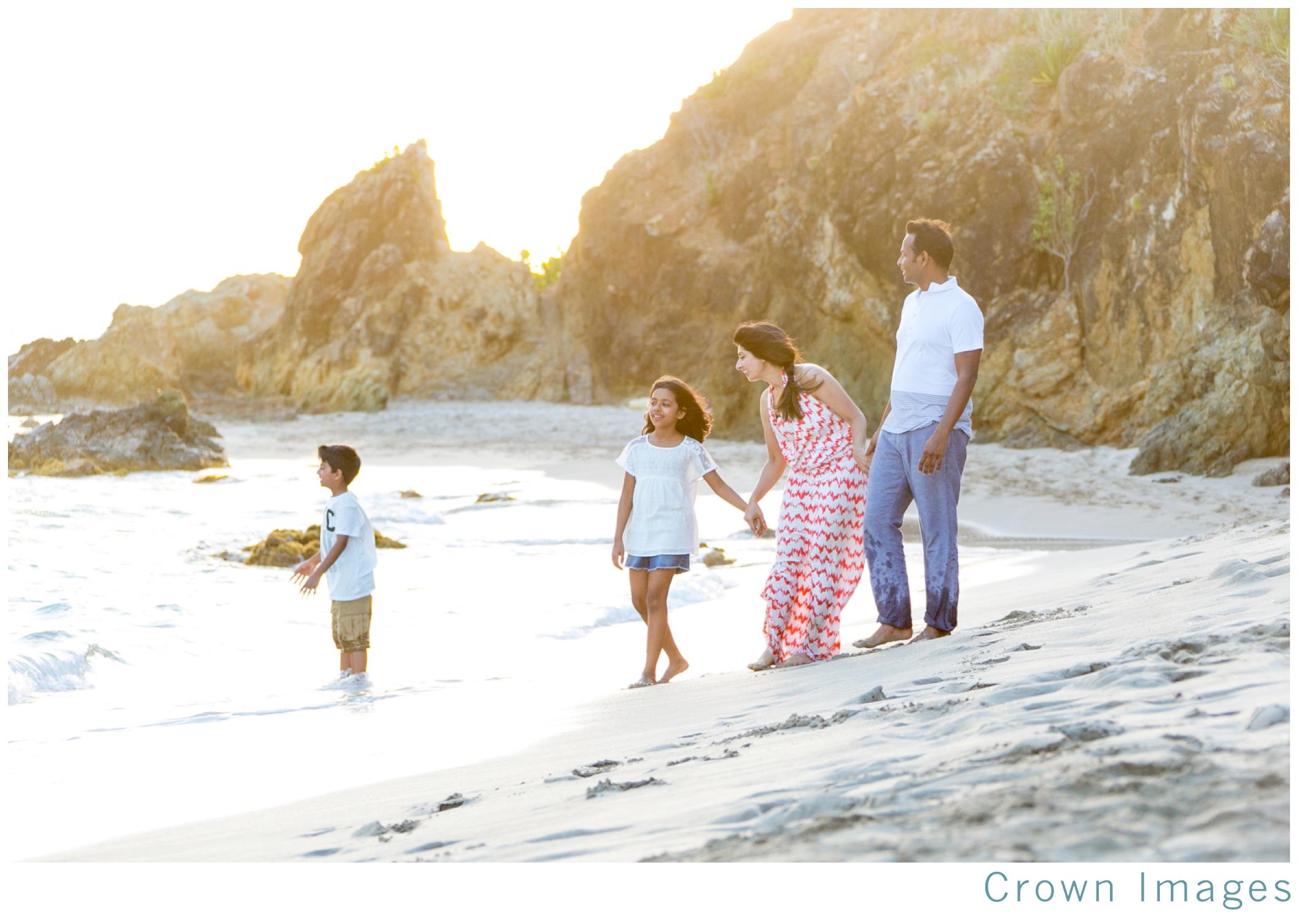 st thomas family photo session_1050.jpg