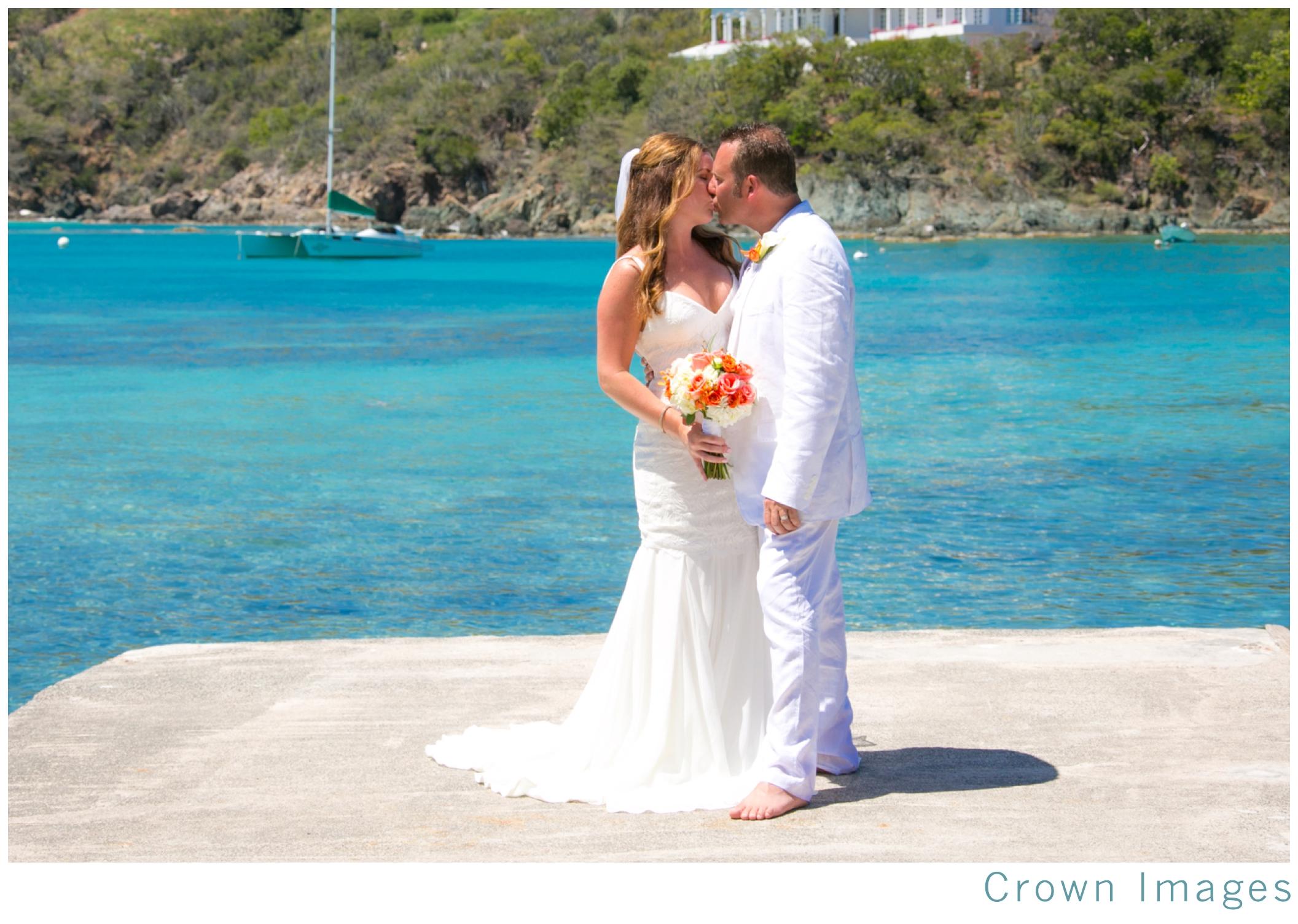 wedding-photos-st-thomas-secret-harbour-beach_1058.jpg