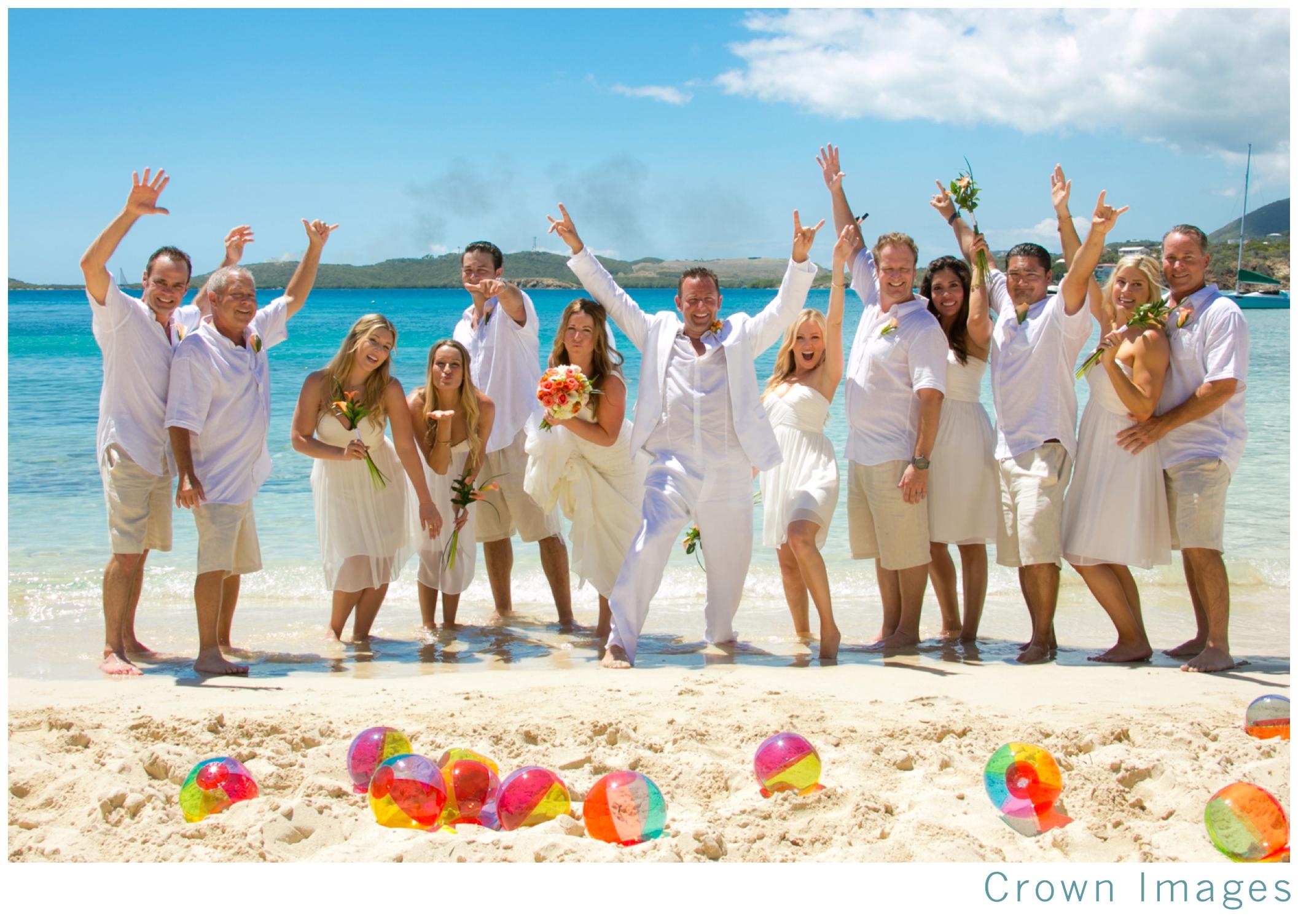 wedding-photos-st-thomas-secret-harbour-beach_1063.jpg