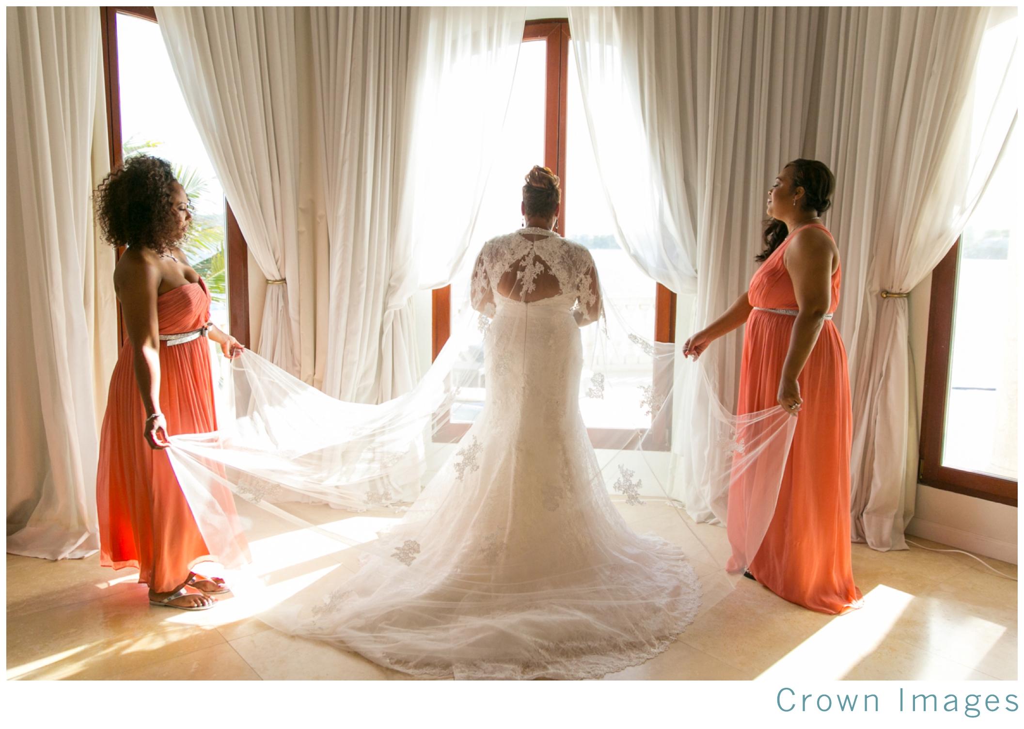 st-thomas-wedding-photographer_1073.jpg