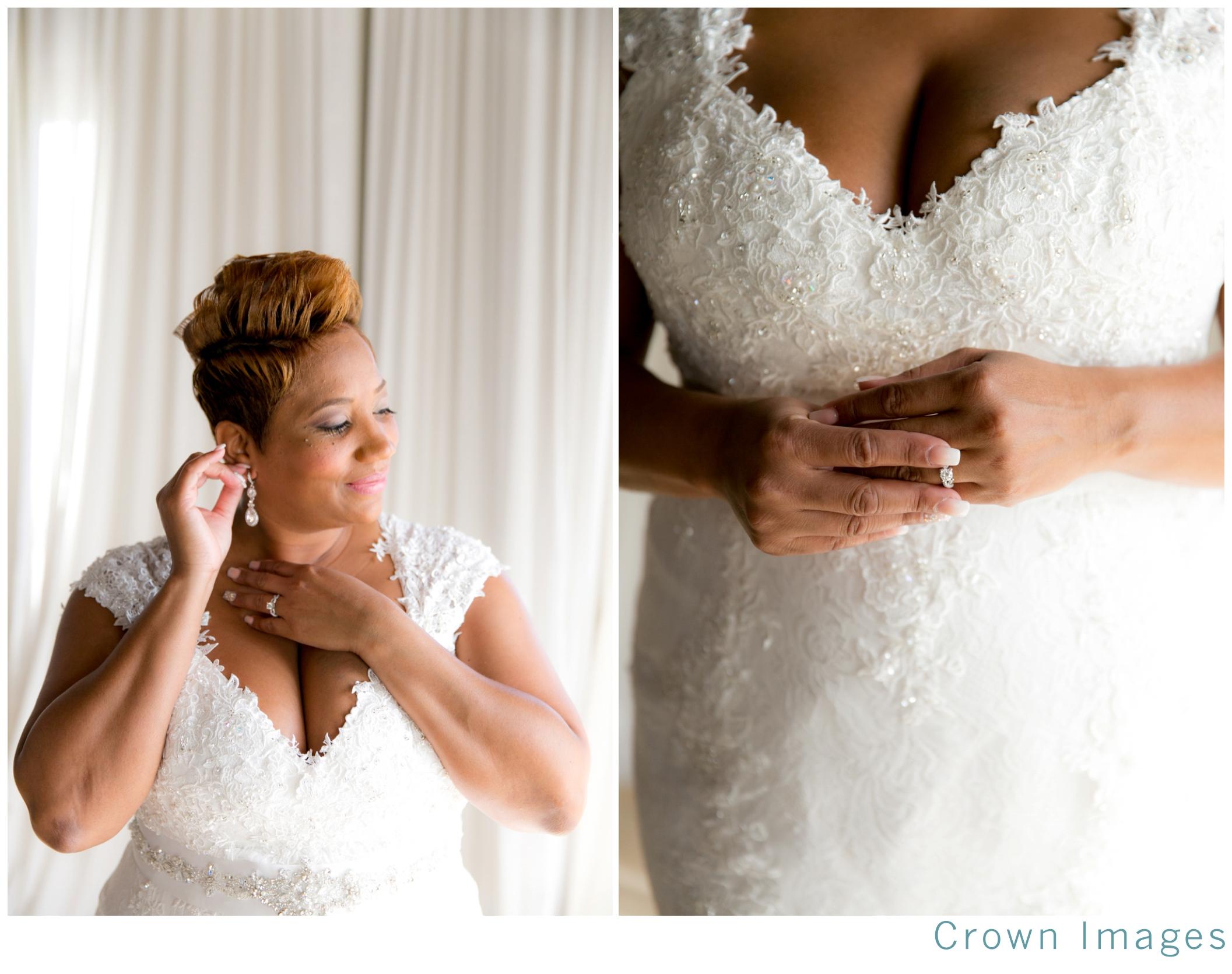 st-thomas-wedding-photographer_1074.jpg