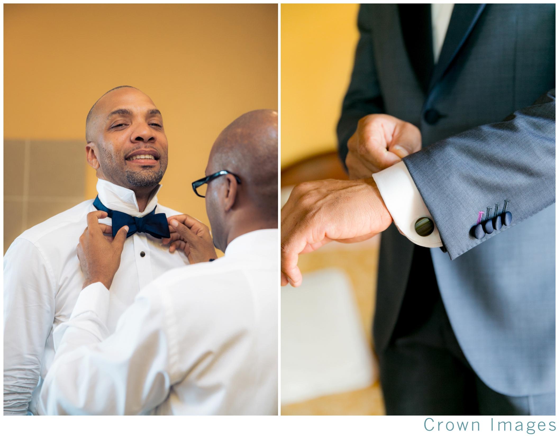 st-thomas-wedding-photographer_1075.jpg
