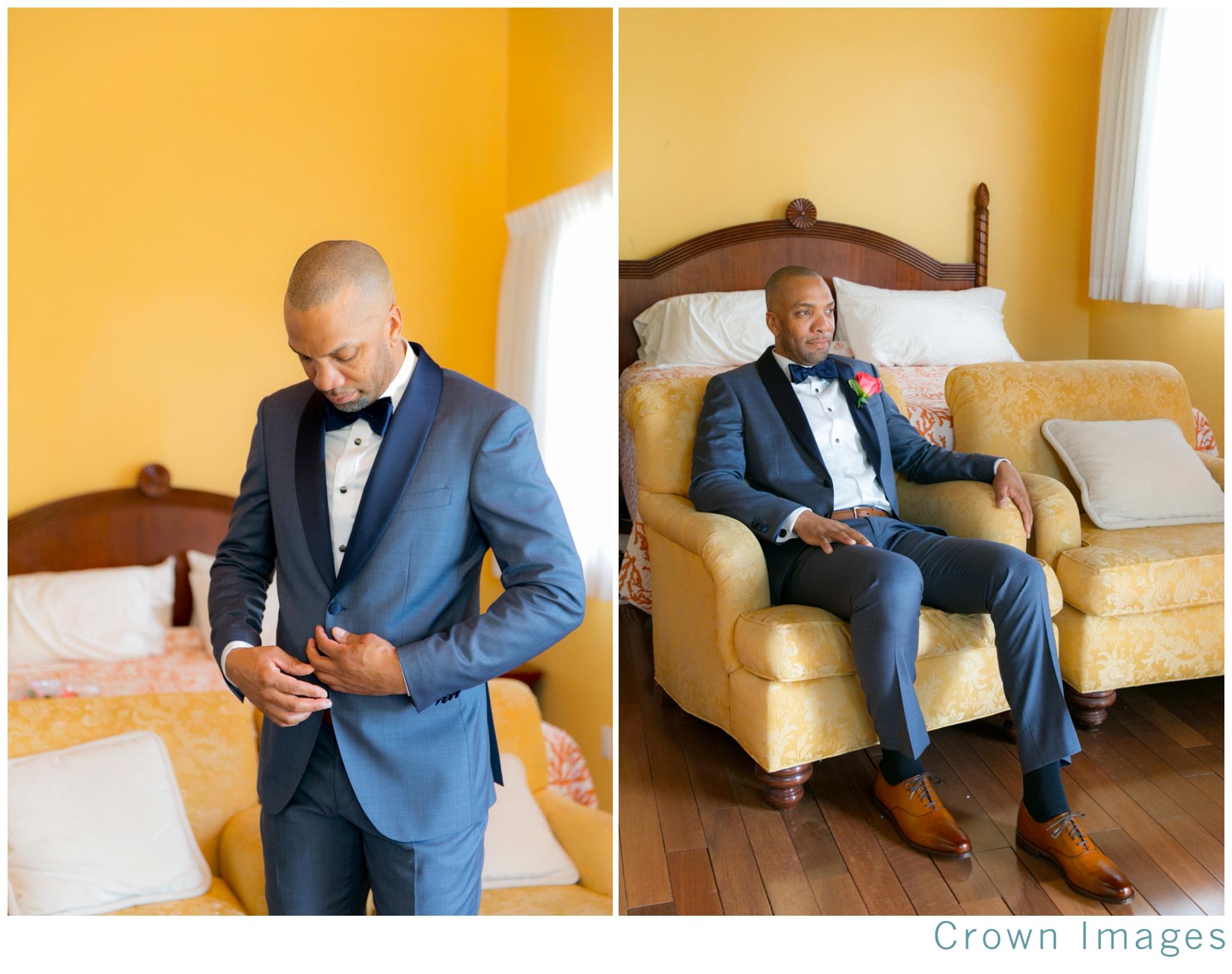 st-thomas-wedding-photographer_1076.jpg
