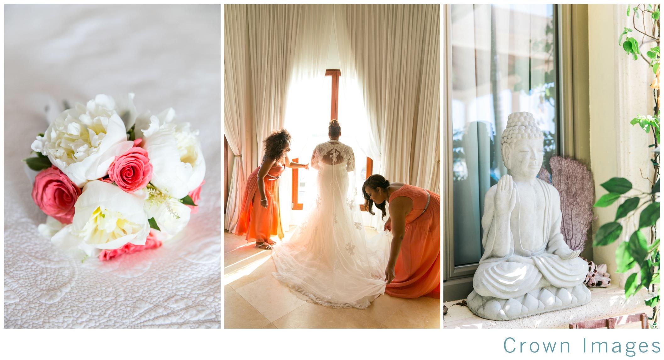 st-thomas-wedding-photographer_1077.jpg