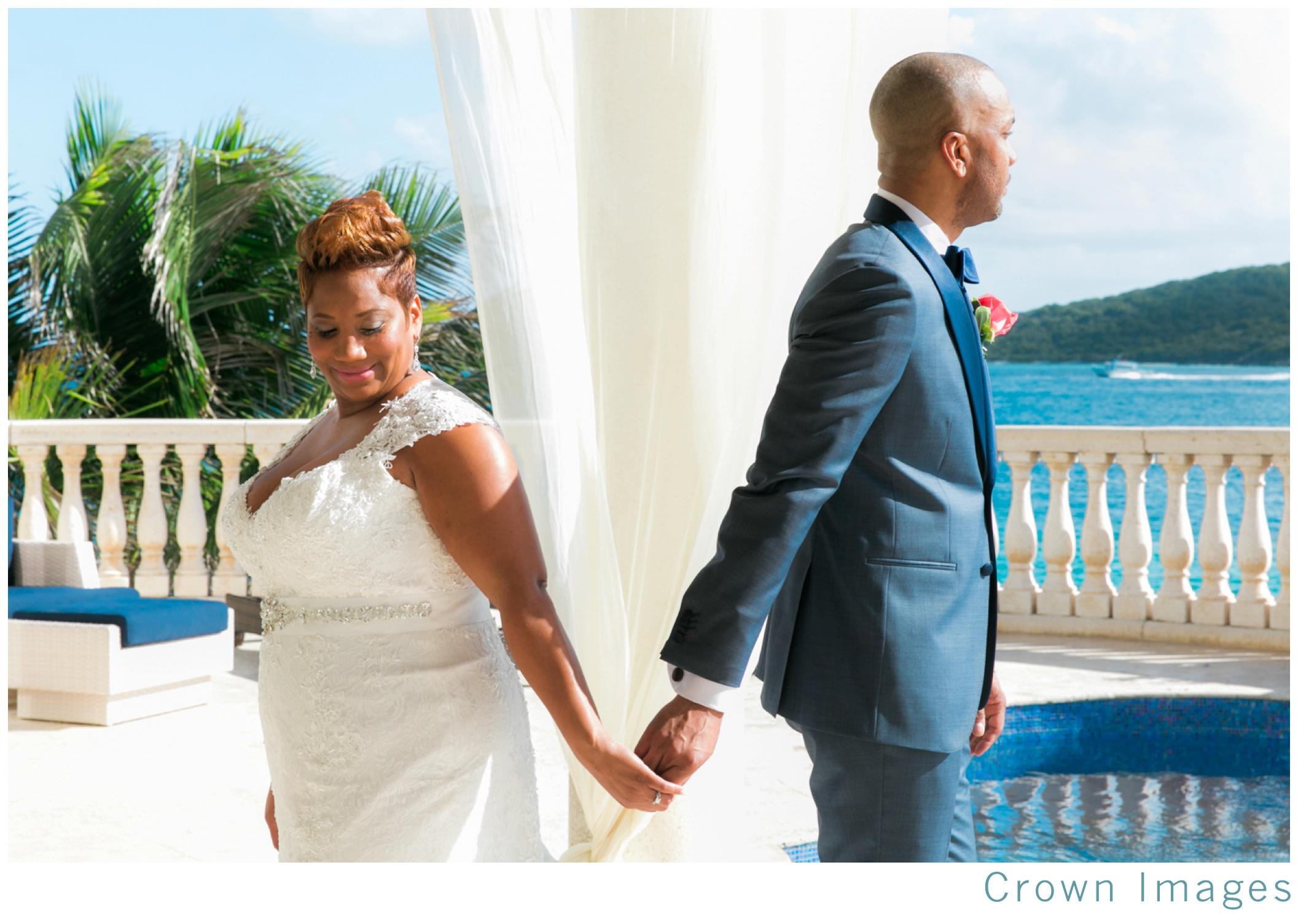 st-thomas-wedding-photographer_1078.jpg