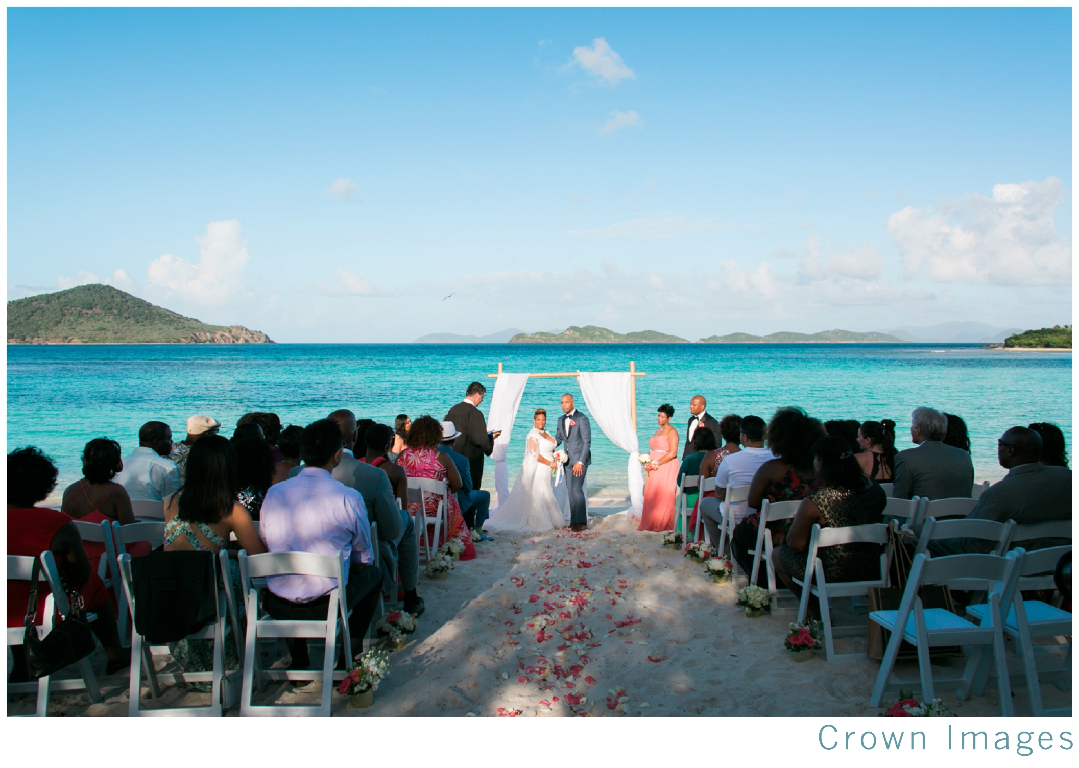 st-thomas-wedding-photographer_1079.jpg
