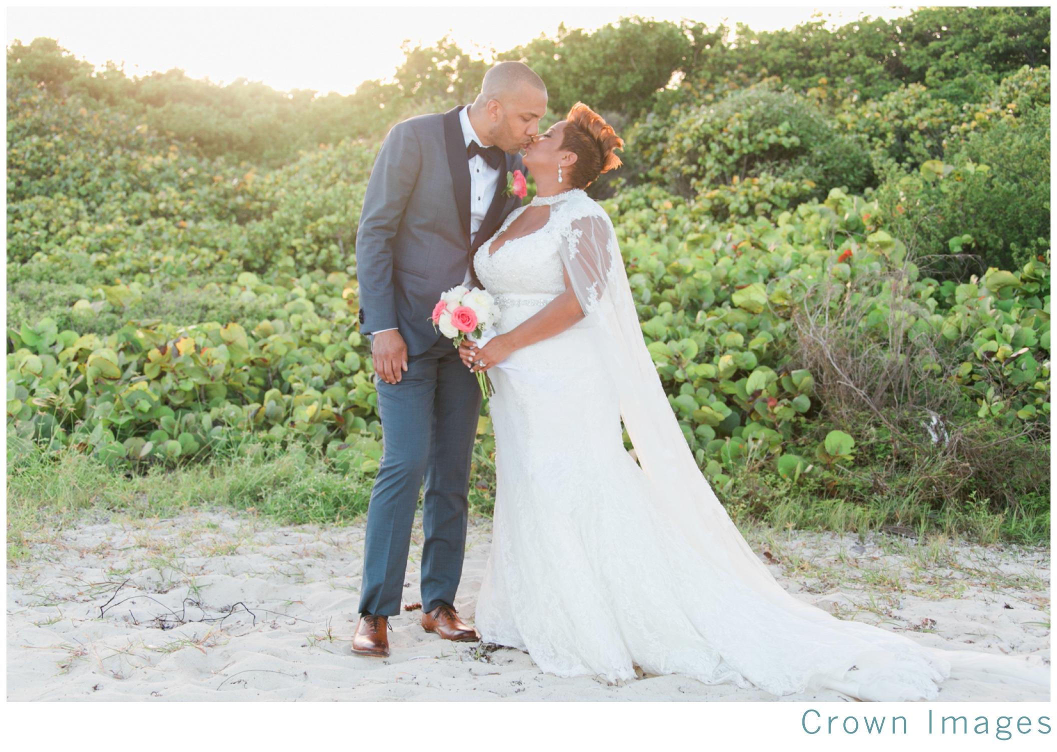 st-thomas-wedding-photographer_1080.jpg