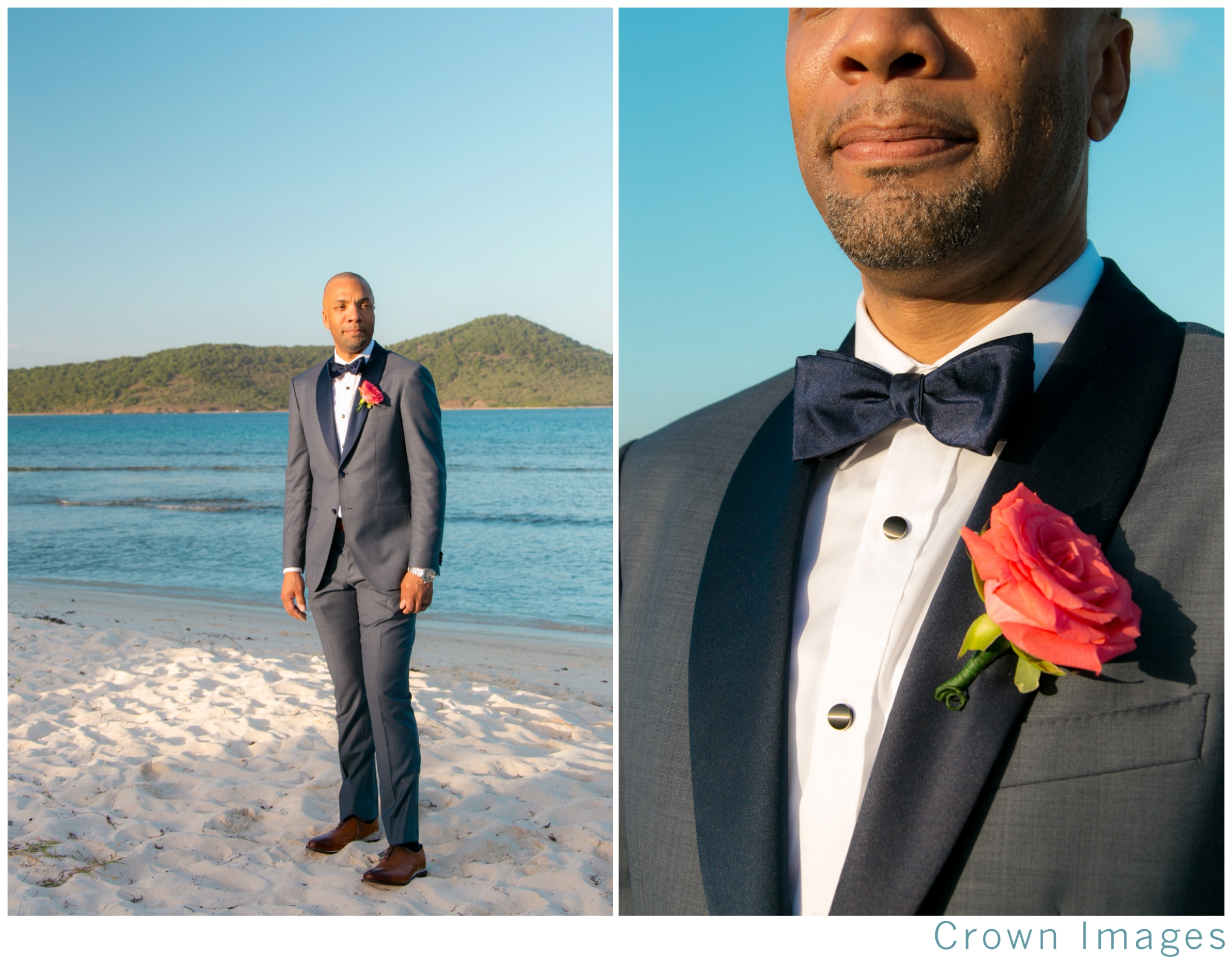 st-thomas-wedding-photographer_1081.jpg