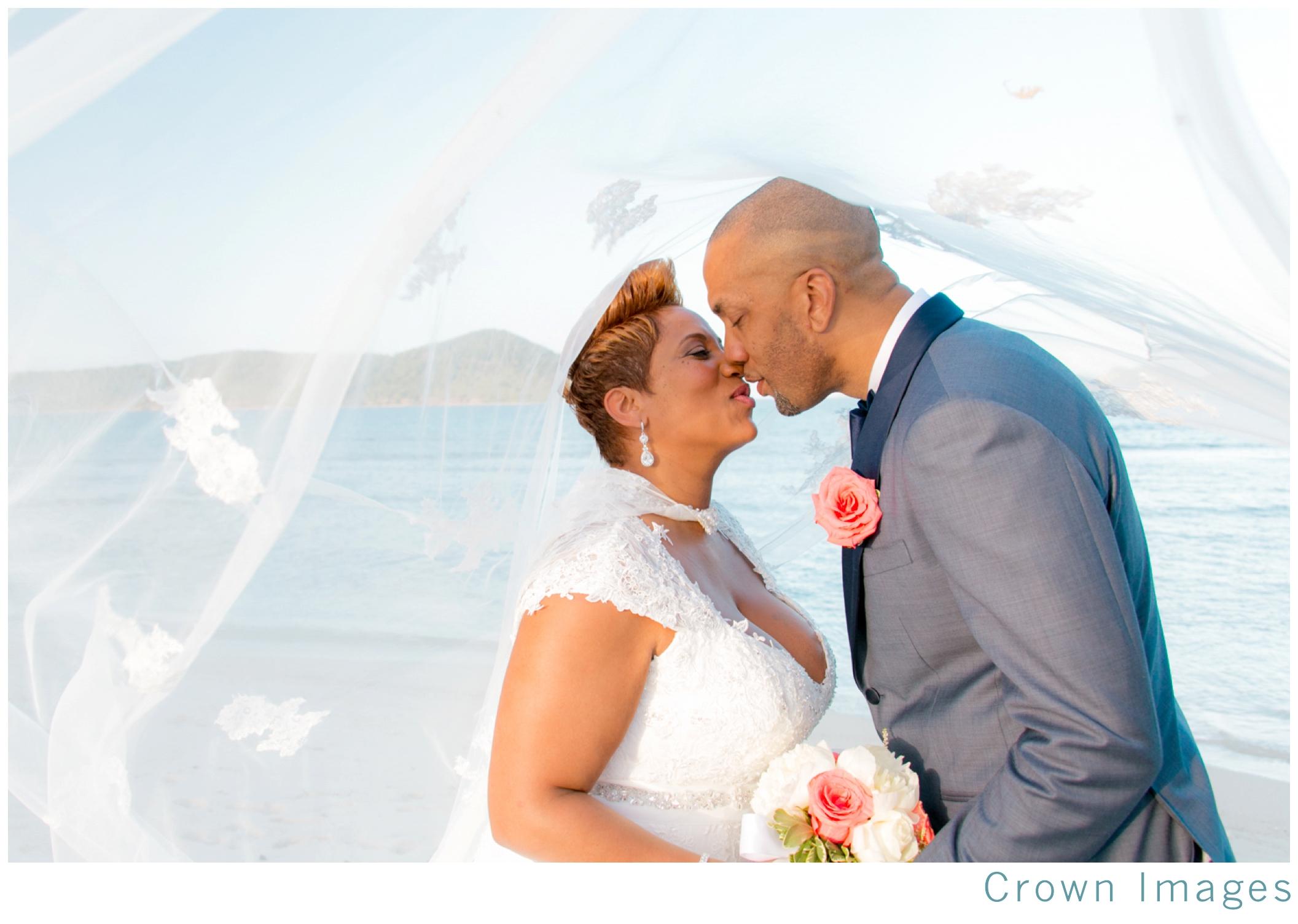 st-thomas-wedding-photographer_1083.jpg