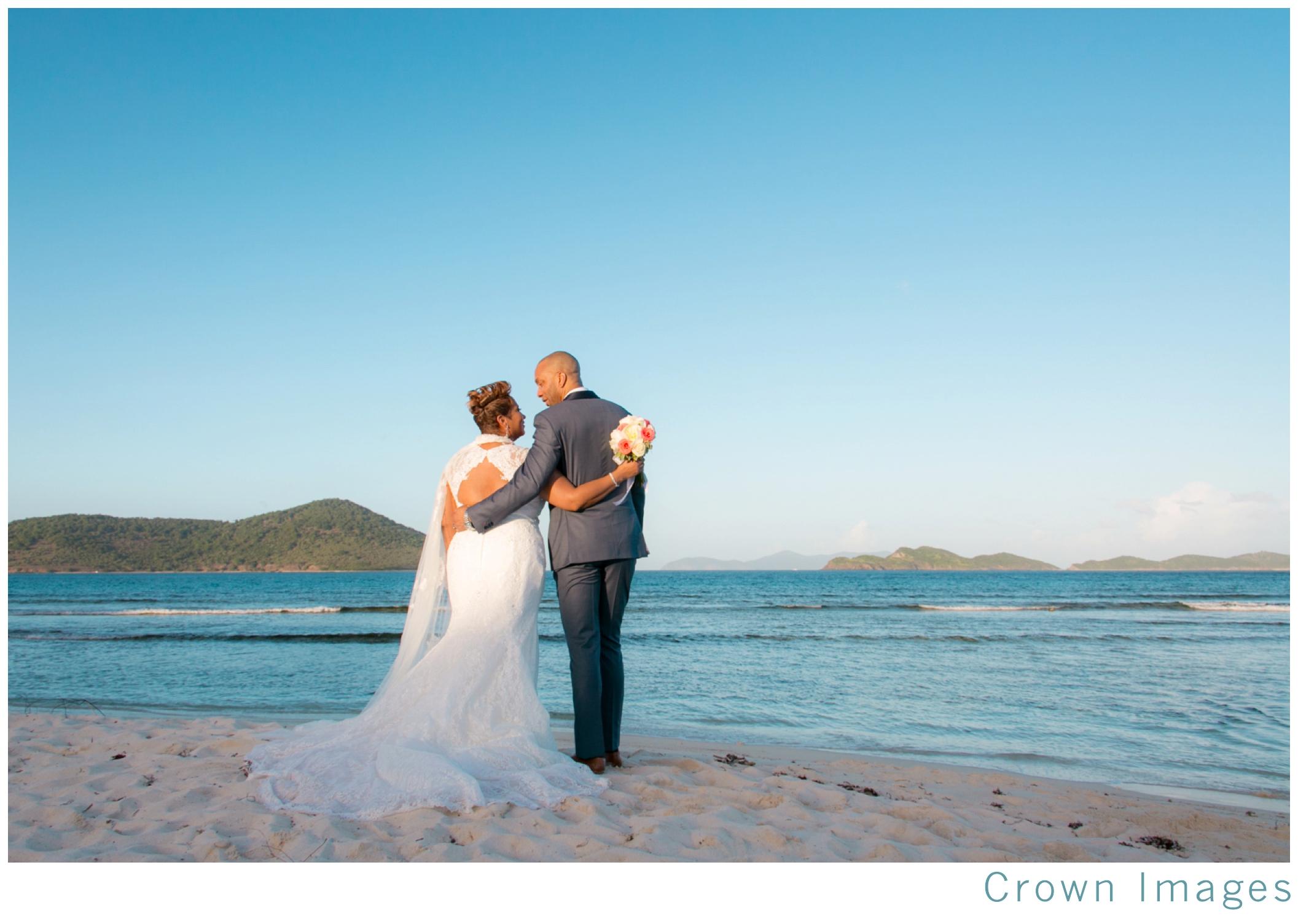 st-thomas-wedding-photographer_1085.jpg