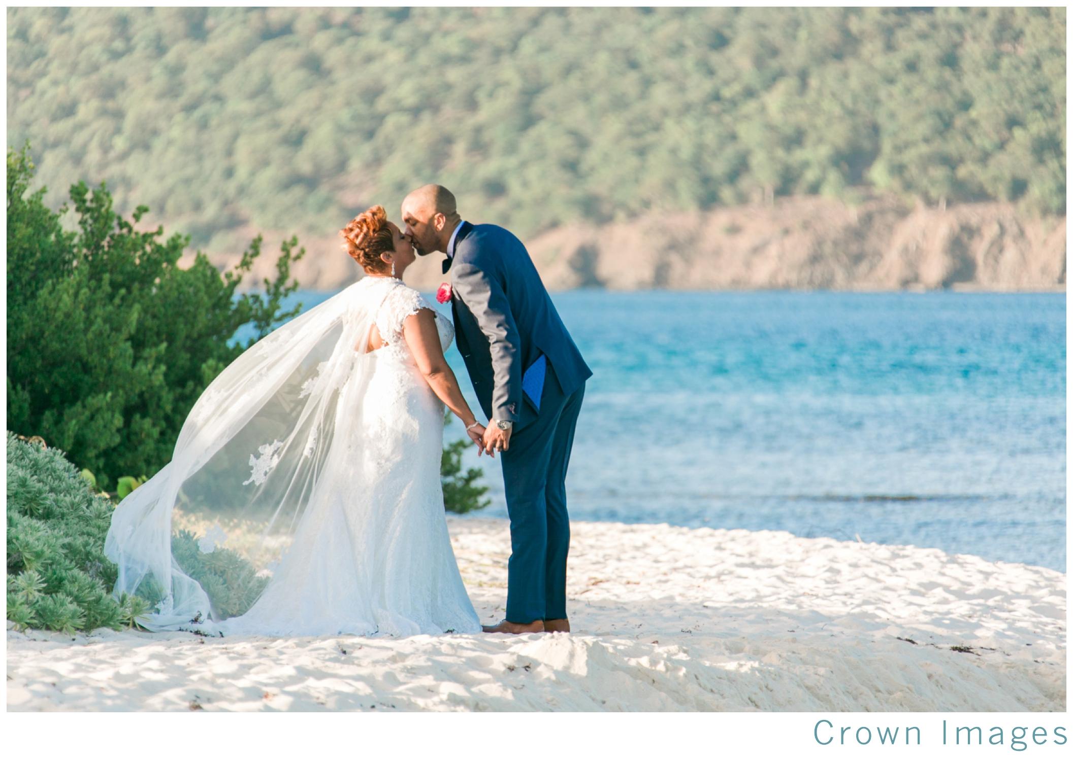 st-thomas-wedding-photographer_1084.jpg