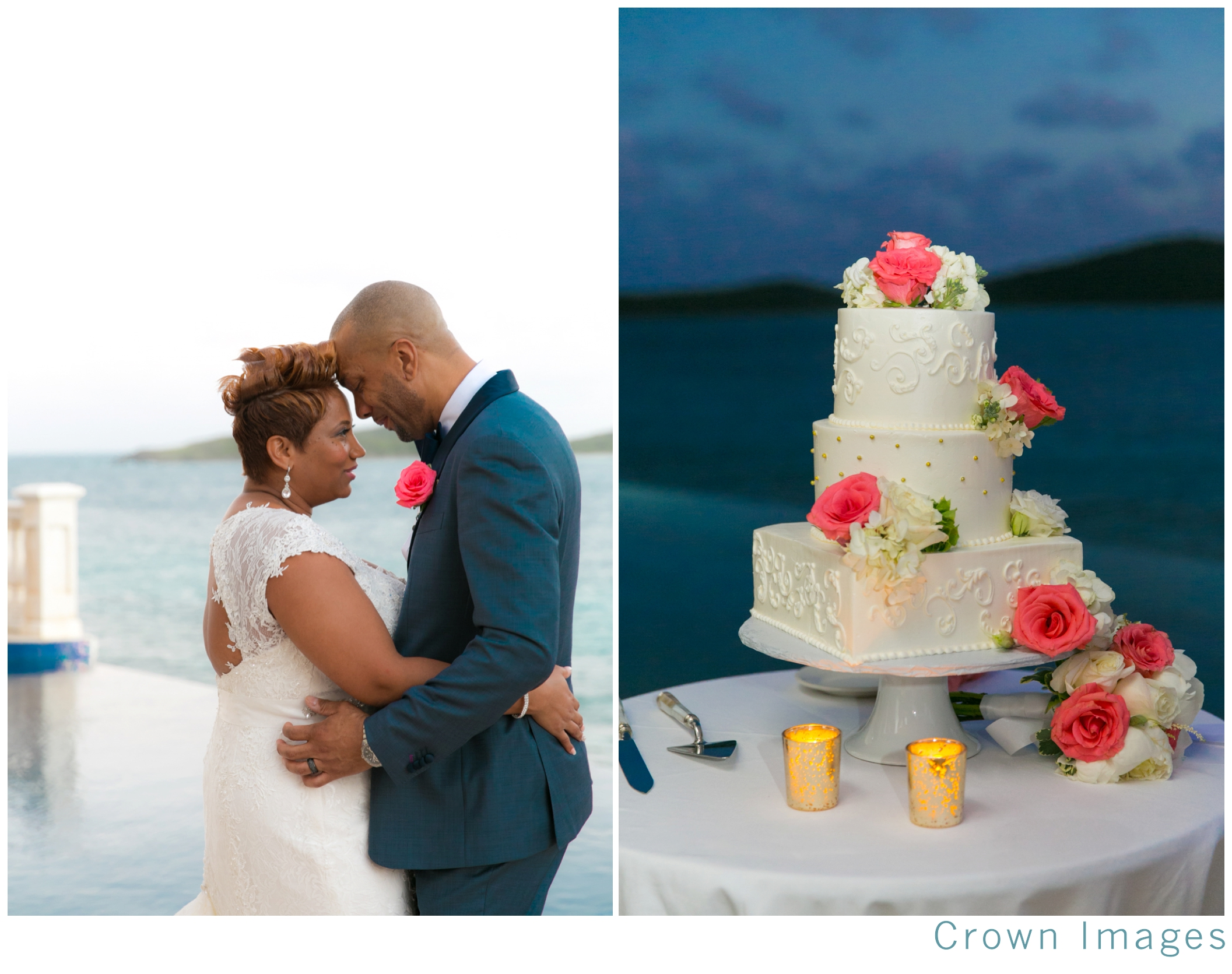 st-thomas-wedding-photographer_1086.jpg