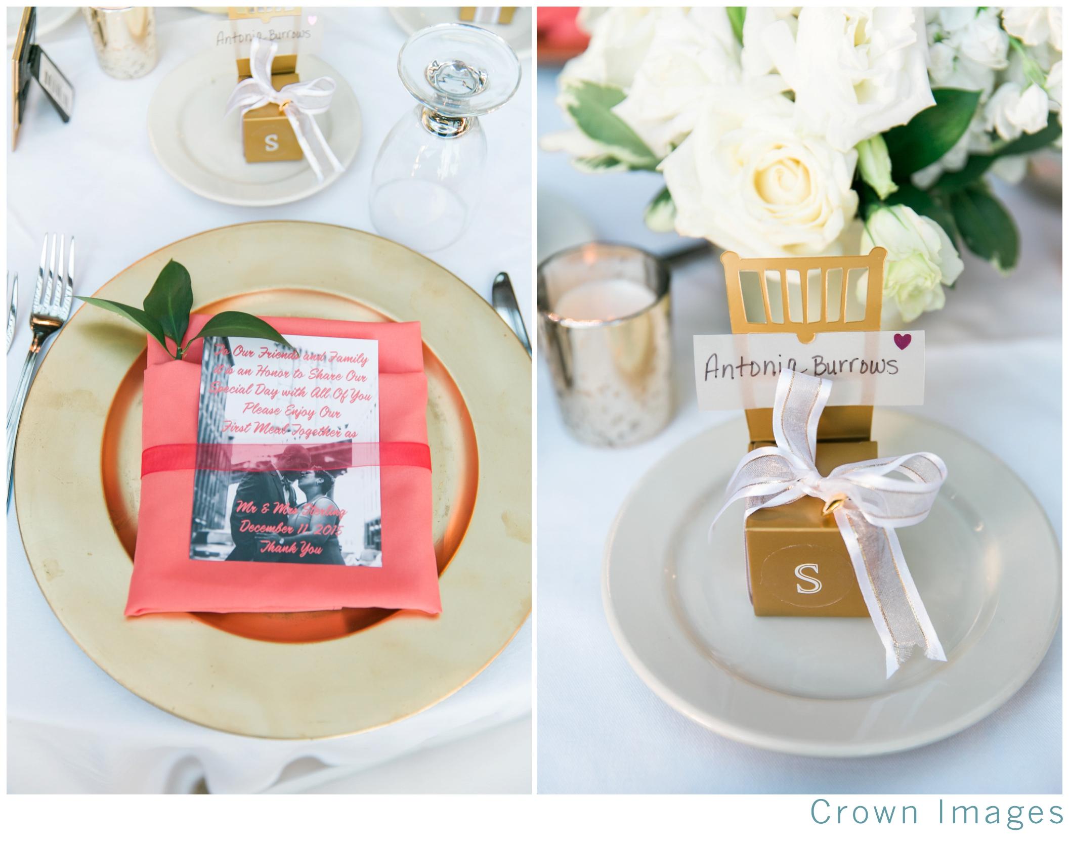 st-thomas-wedding-photographer_1087.jpg