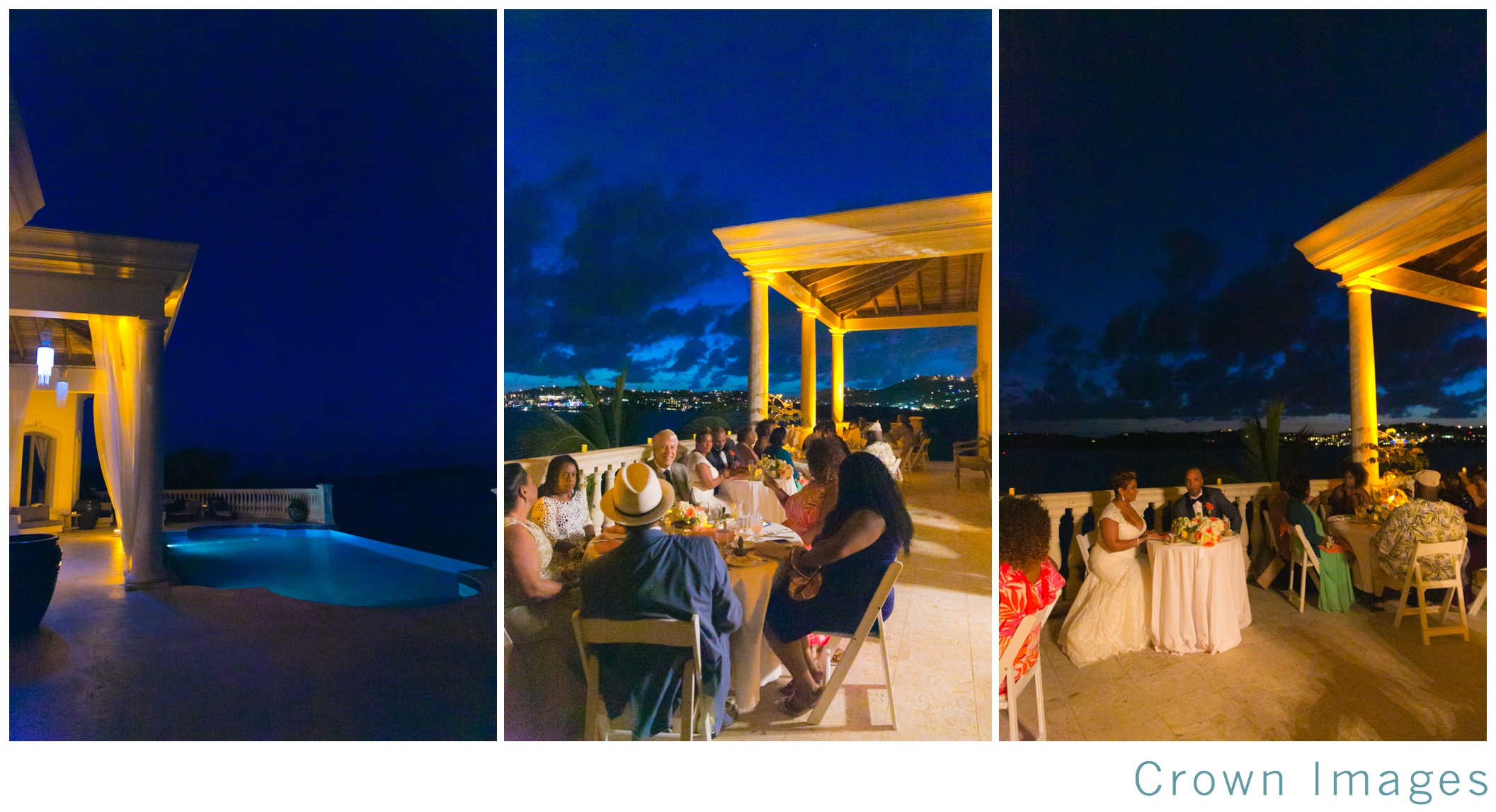 st-thomas-wedding-photographer_1090.jpg