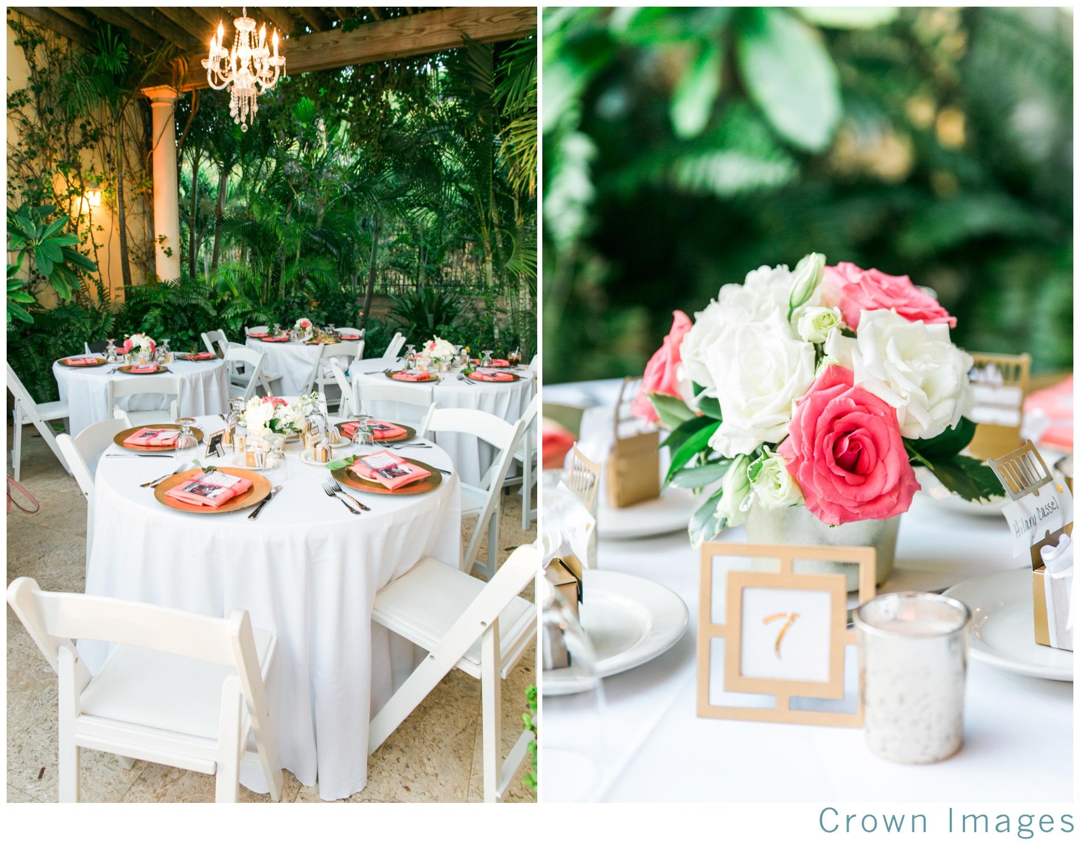 st-thomas-wedding-photographer_1092.jpg